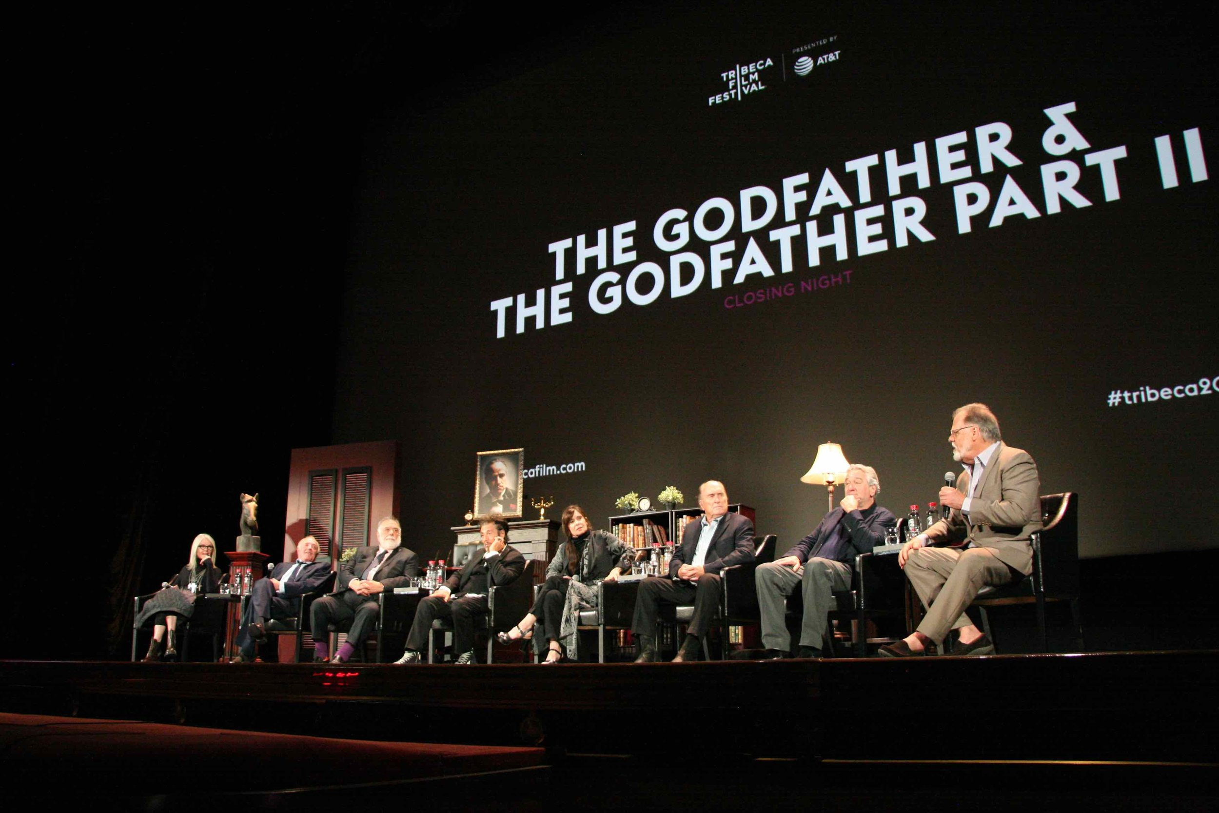Godfather - 2.jpg
