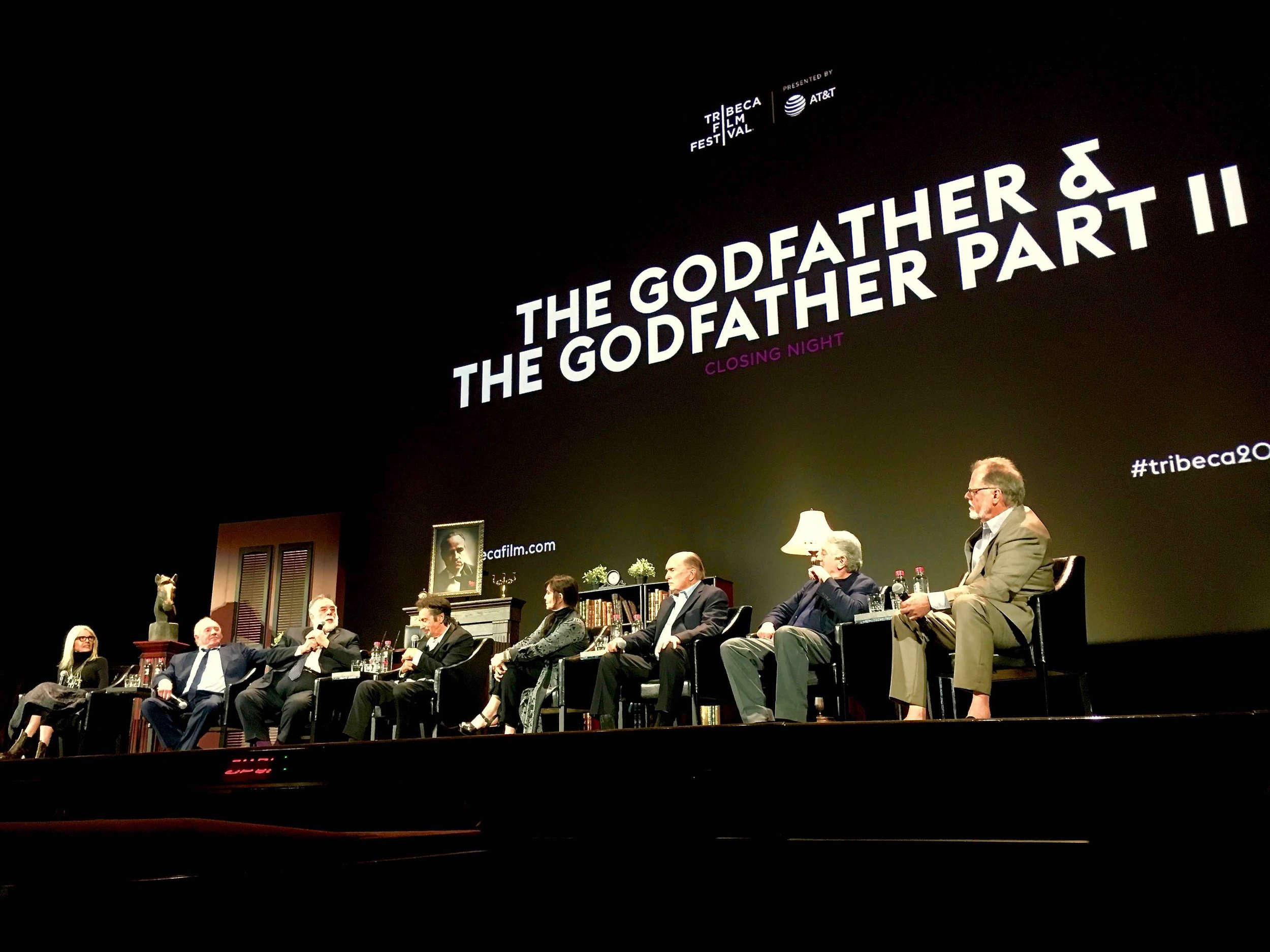 Godfather - 7.jpg