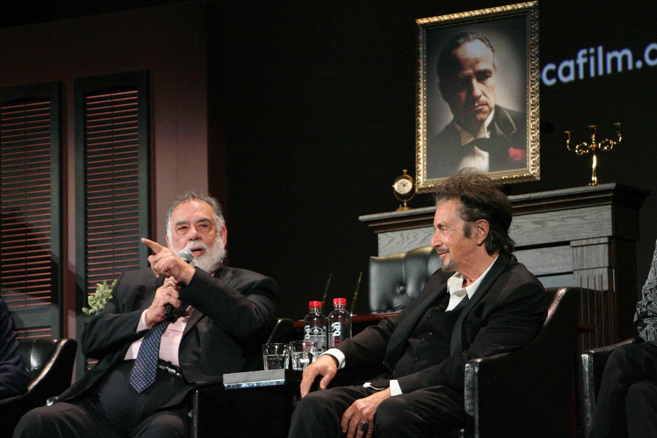 Godfather - 12.jpg
