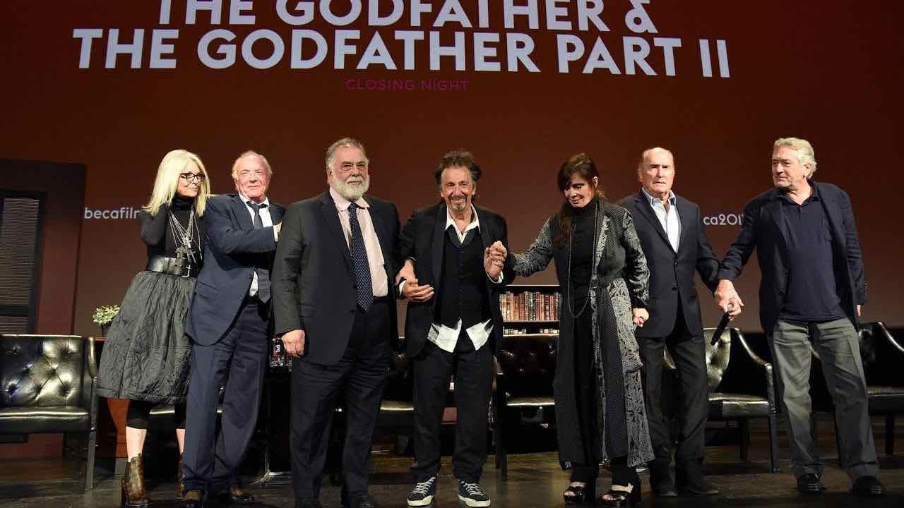 Godfather - 18.jpg