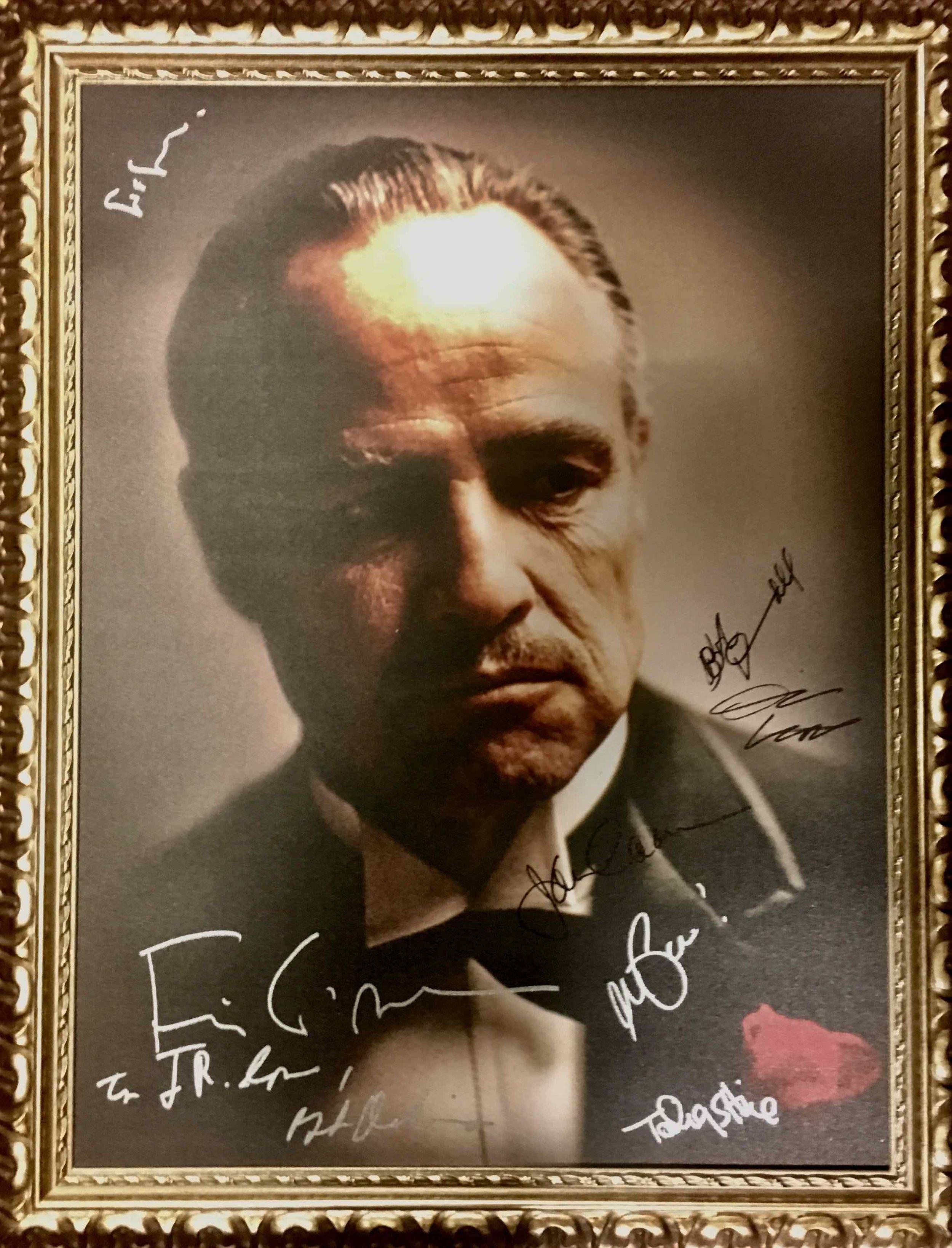 Godfather - 31.jpg