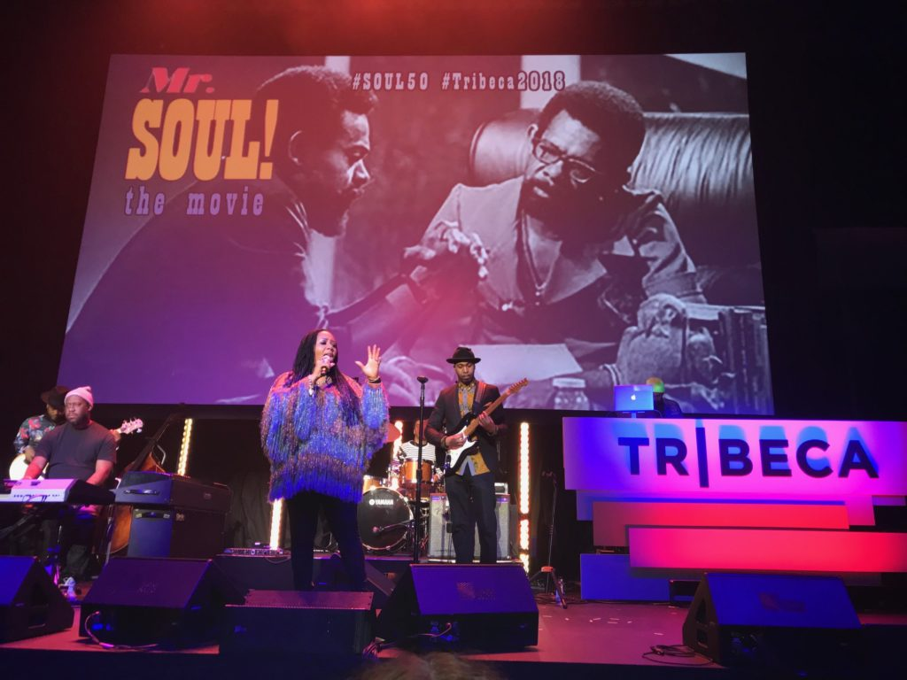 The-documentary-Mr.-Soul-premieres-at-2018-Tribeca-Film-Festival-1024x768.jpg