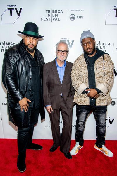 Robert+Glasper+Mr+SOUL+Tribeca+Film+Festival+dg-mAOeoe8zl.jpg