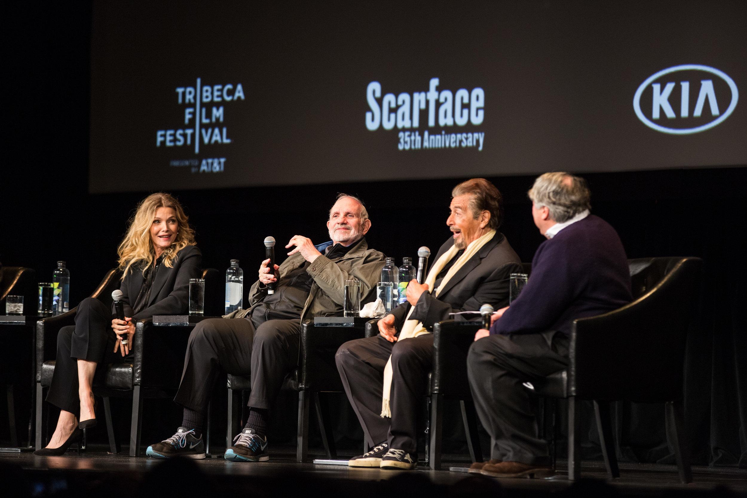 20180419-TFF-Scarface 35th-148.jpg
