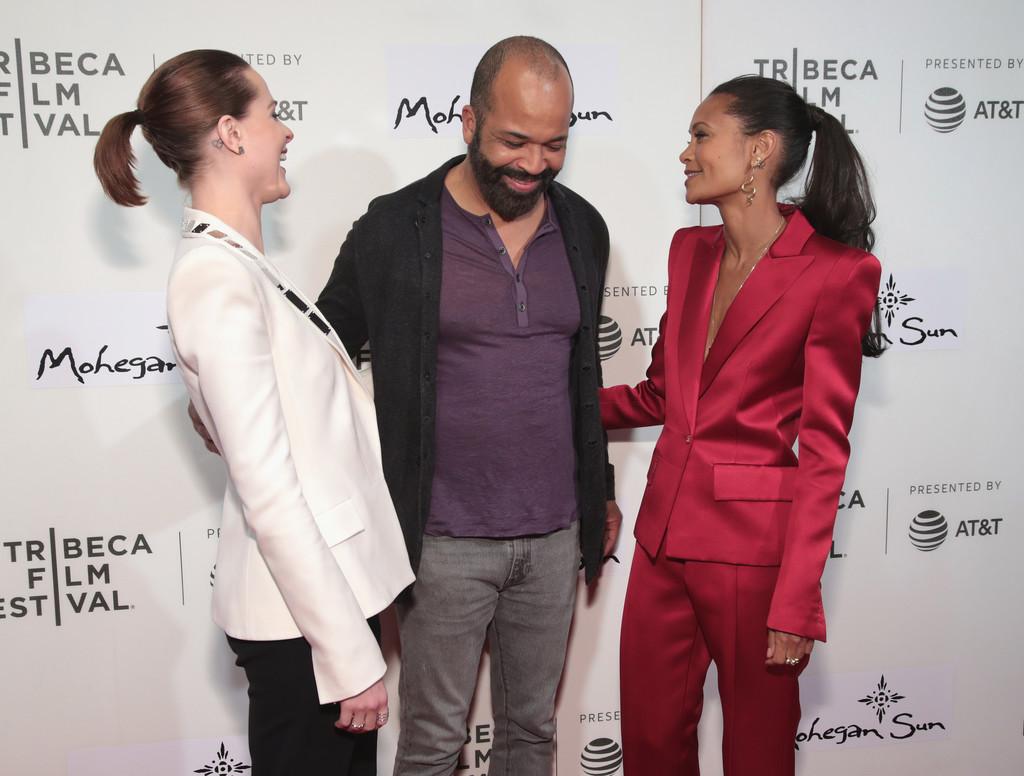 Westworld+2018+Tribeca+Film+Festival+-ue1Tcj-_0kx.jpg