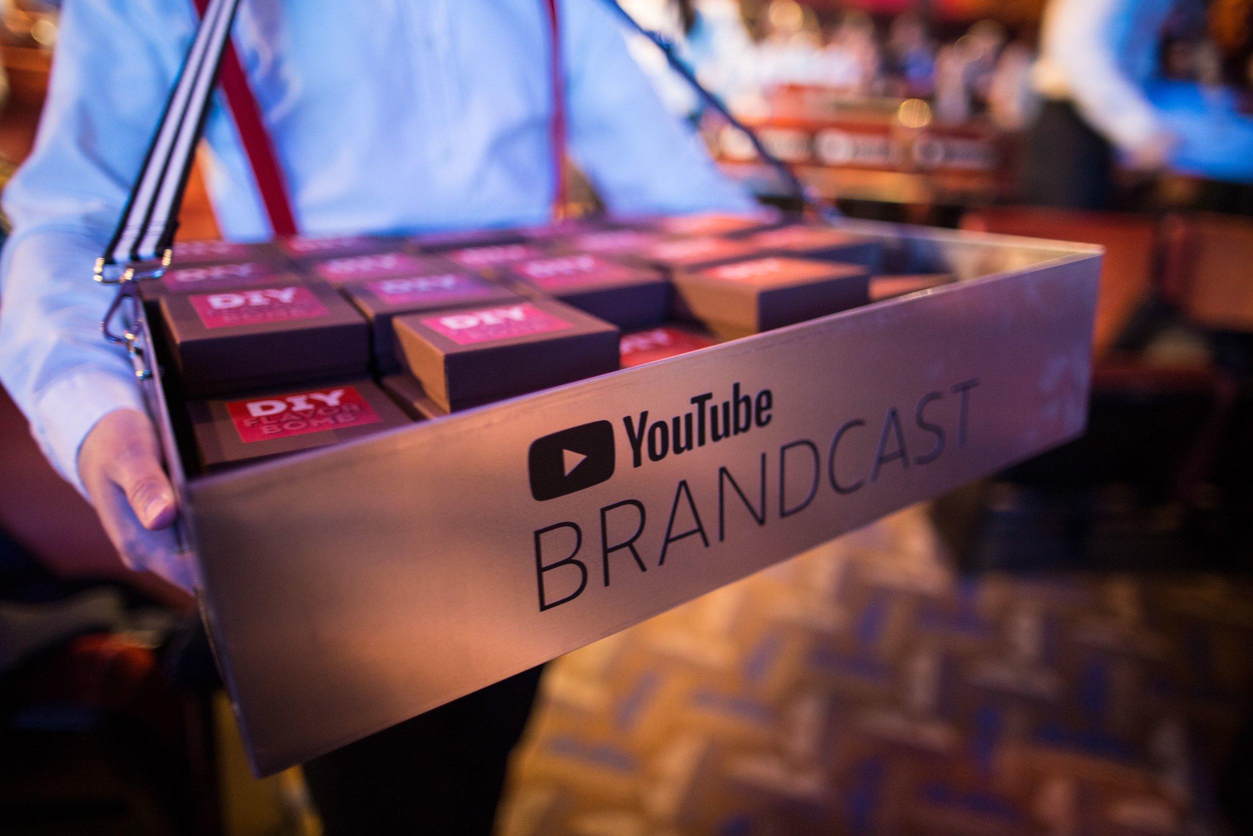 Brandcast 2018 - 12 of 136.jpg