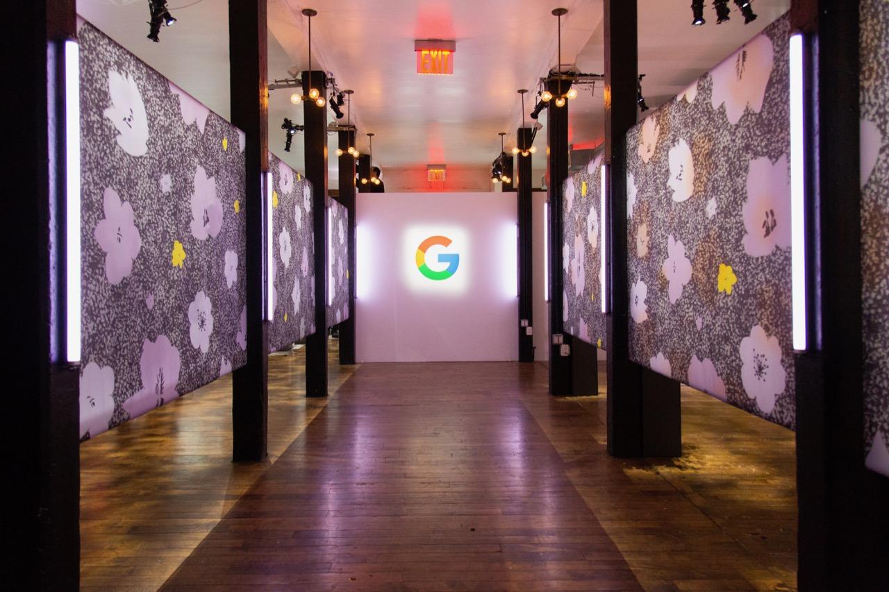 Google_Experience_Good_Sense_Margarita_Corporan-1.jpg