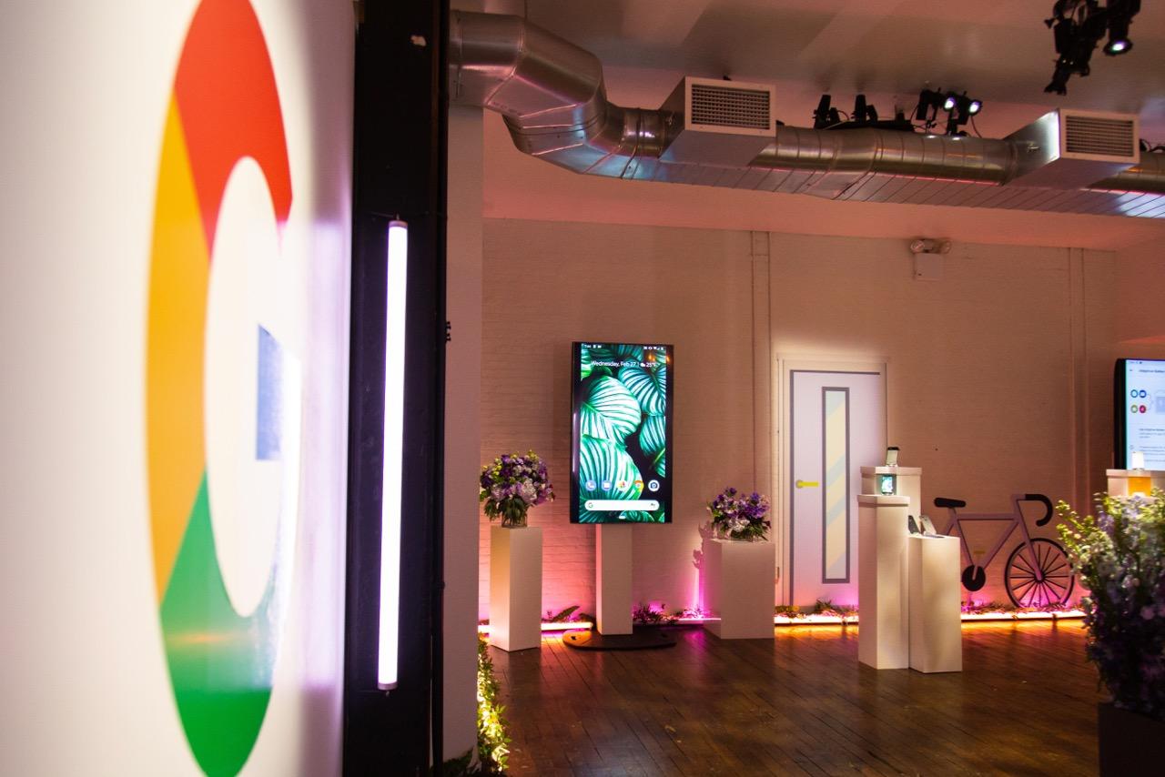 Google_Experience_Good_Sense_Margarita_Corporan-34.jpg