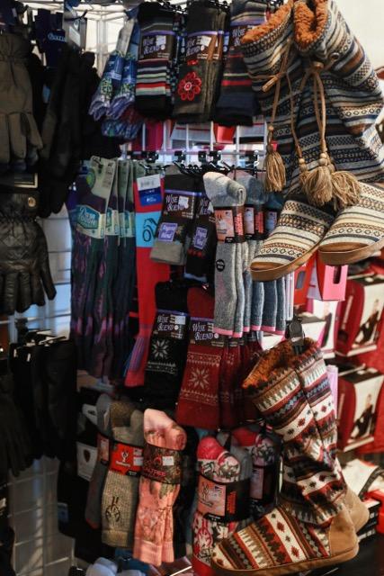 Socks[1].jpeg