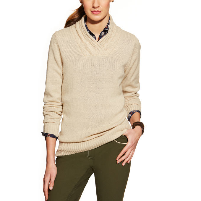Chatsworth sweater.jpg