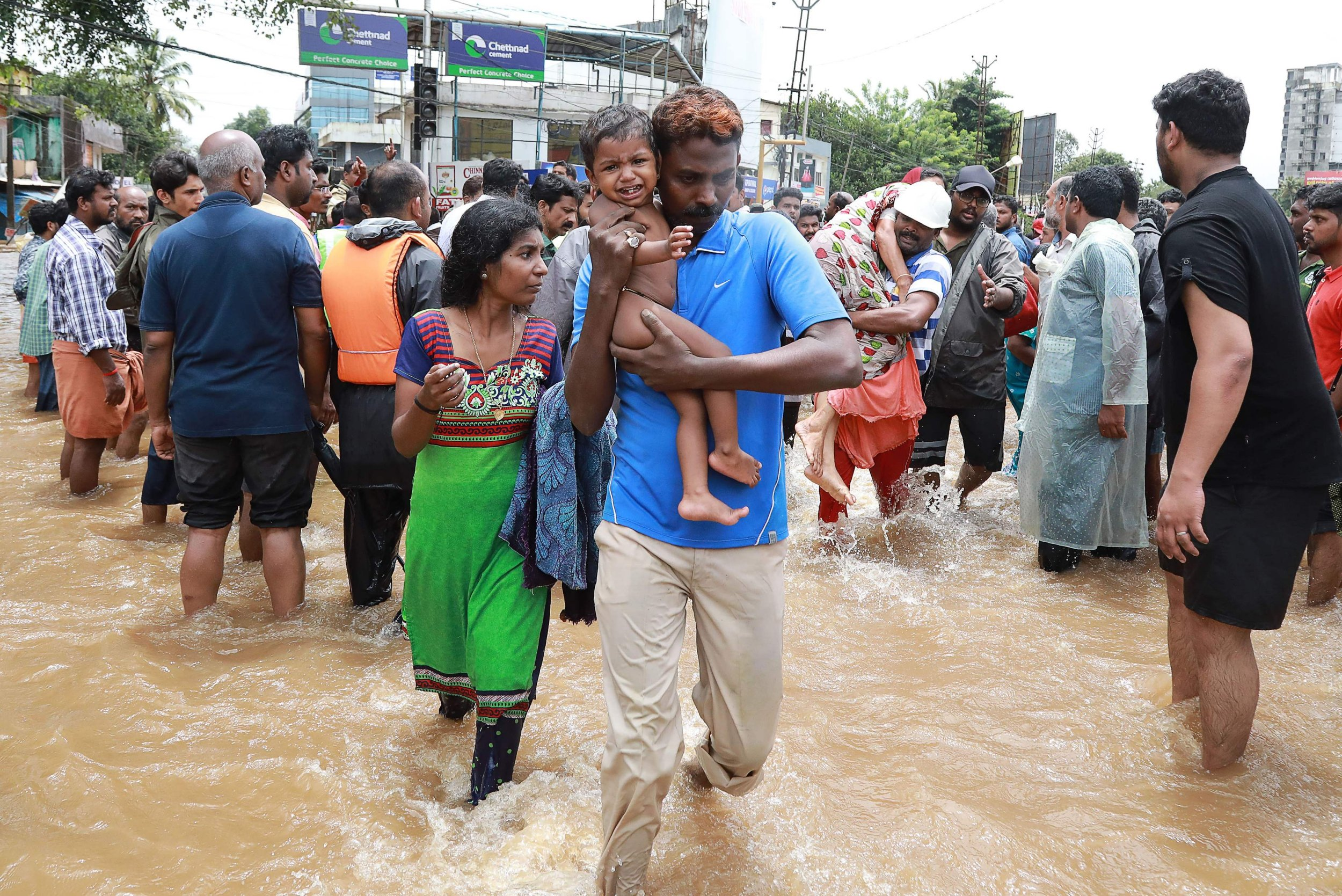 Kerala-floods-24.jpg