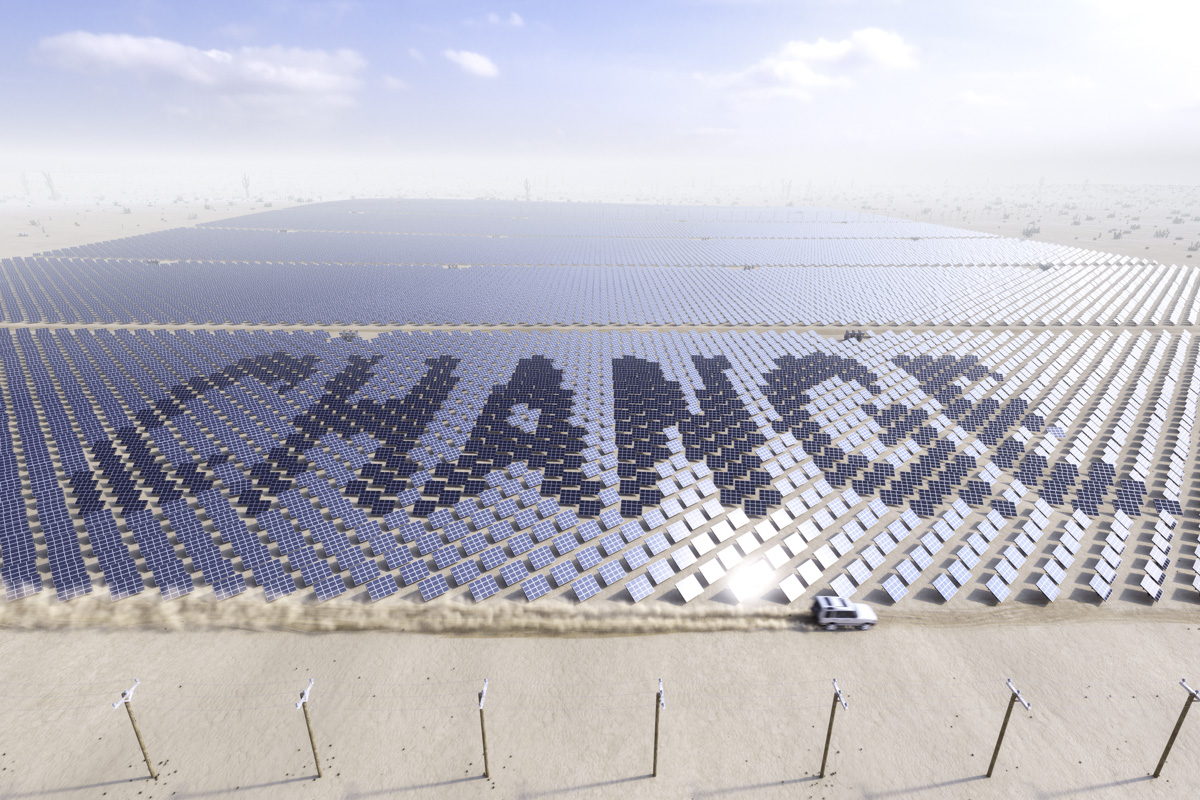 WS Facebook_Solar Farm - CHANGE_Solar Panels - Change_07.jpg