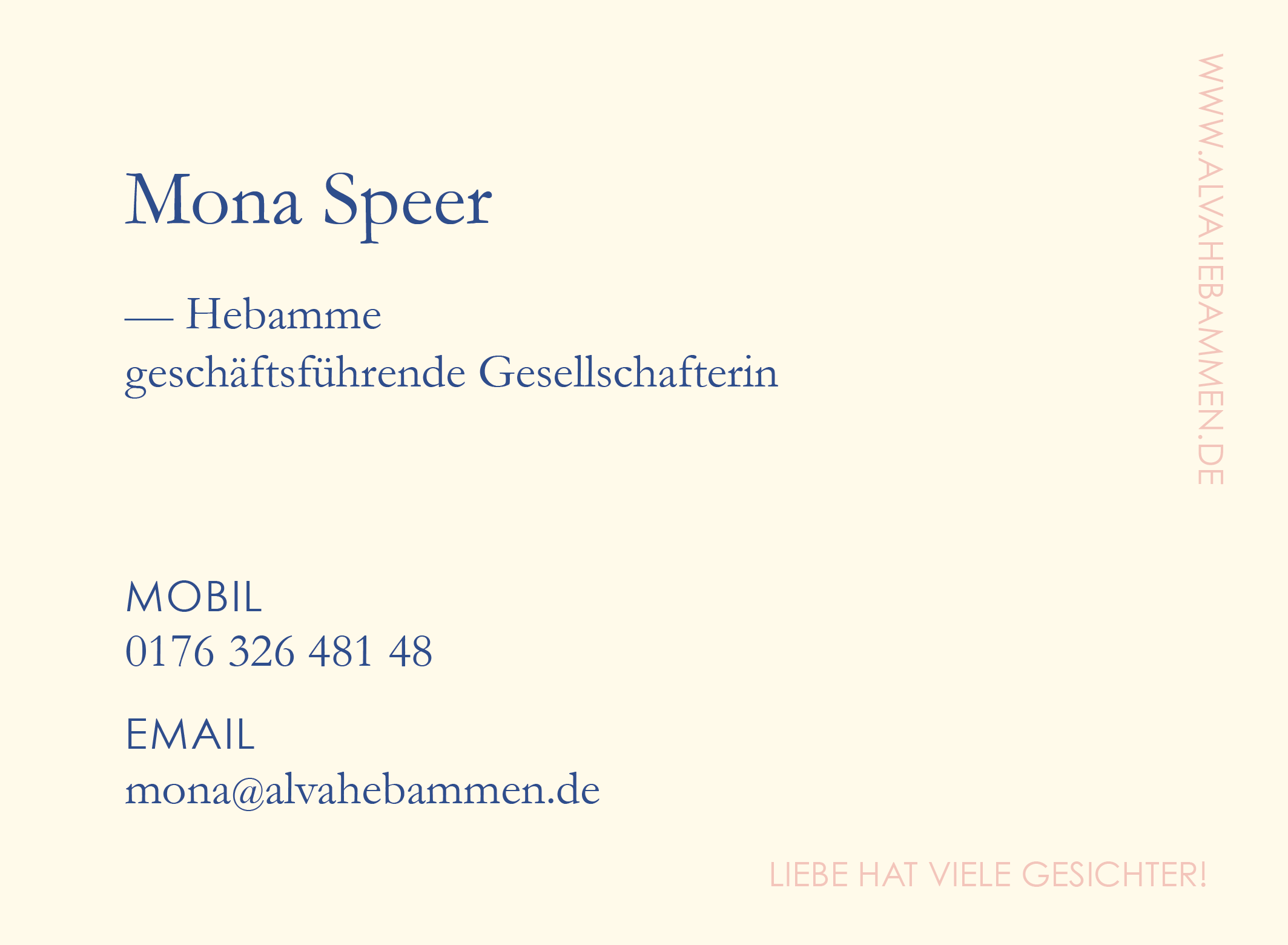1 - Mona@10x.png