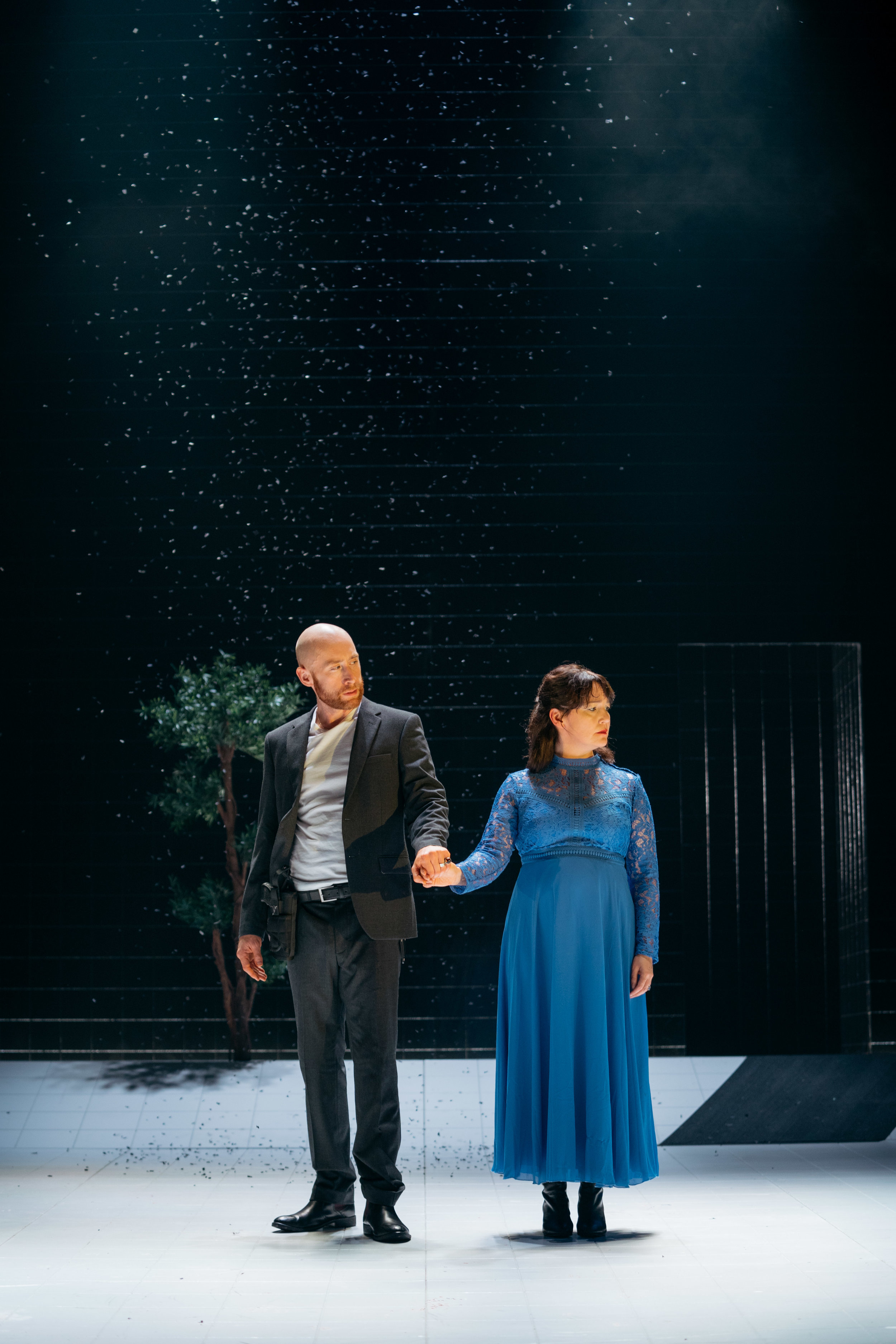 OthelloMacbeth, HOME Manchester - press pic 11 (106). Photo by Helen Murray.jpg