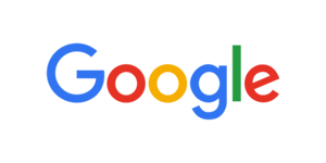 Other-Brother_Past-Partners_Google.png