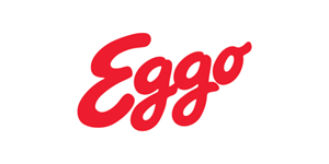 Other-Brother_Past-Partners_Eggo.png