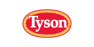 Other-Brother_Past-Partners_Tyson.png