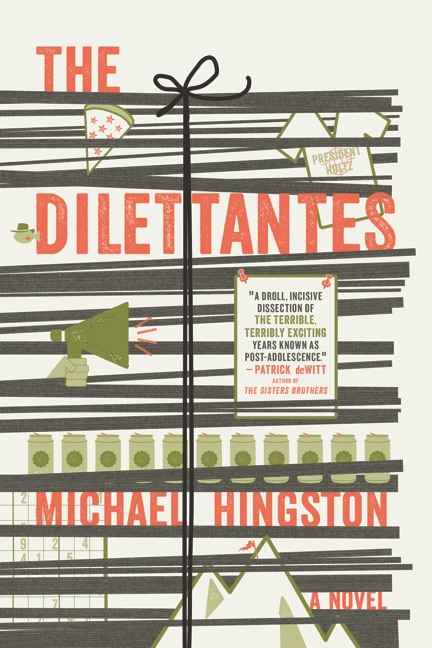 The Dilettantes Apr2013.jpg