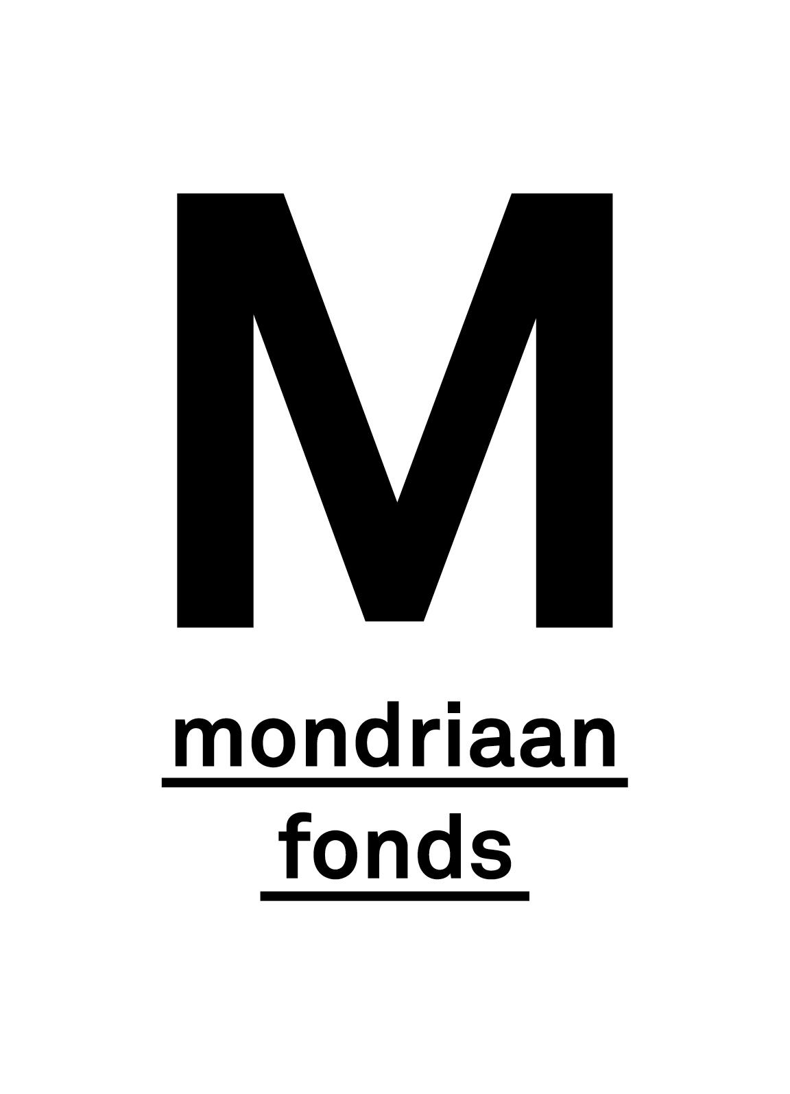 Logo-downloads-NL-web-zwart.jpg