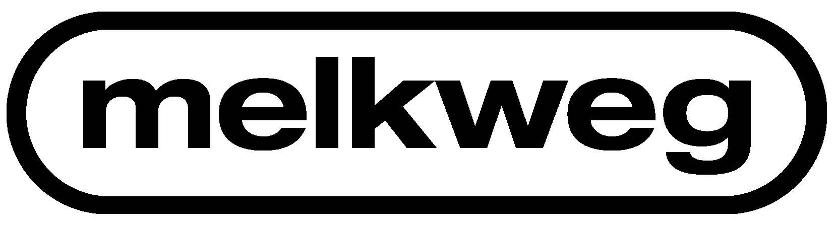 logo_MW-logo.zw.w.jpg