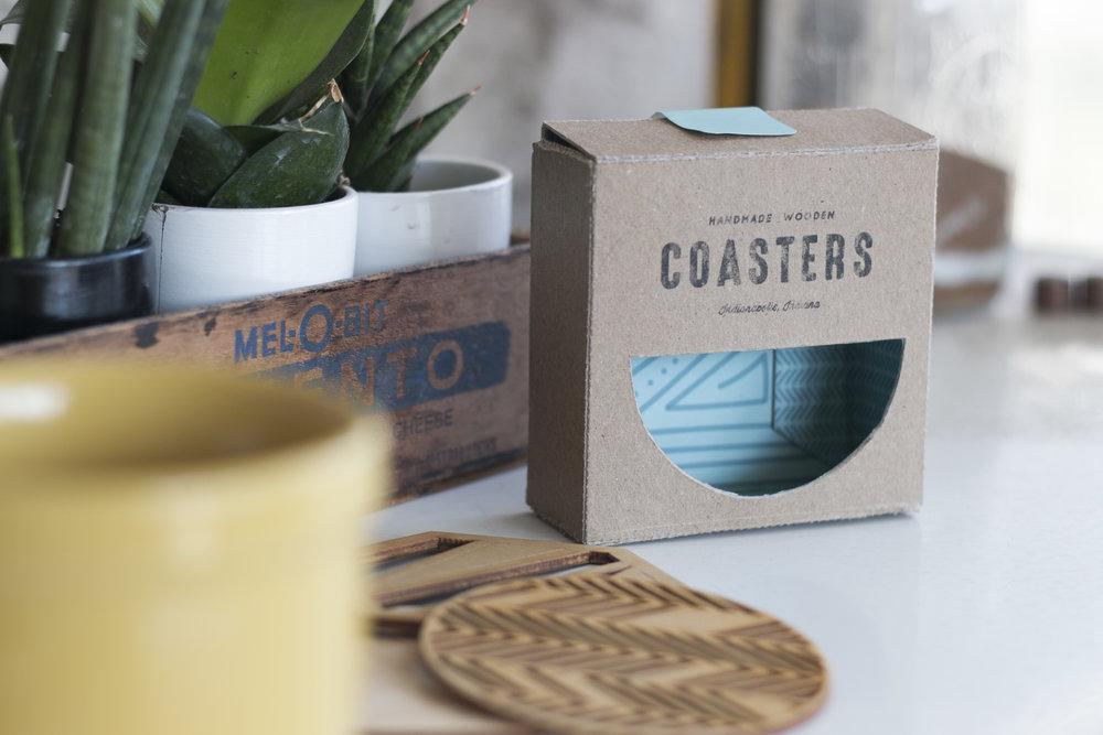 coasters4.jpg