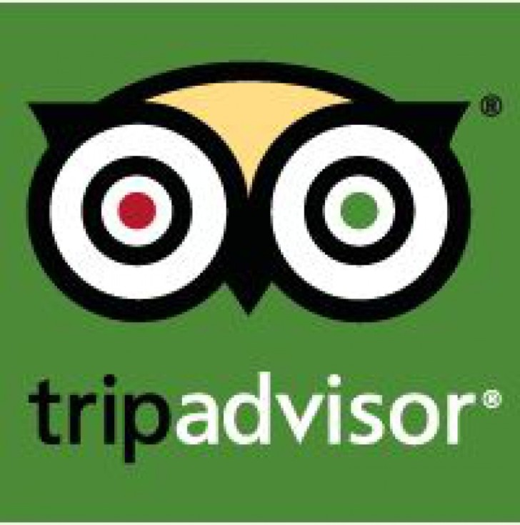 Tripadvisor | White Gull Inn
