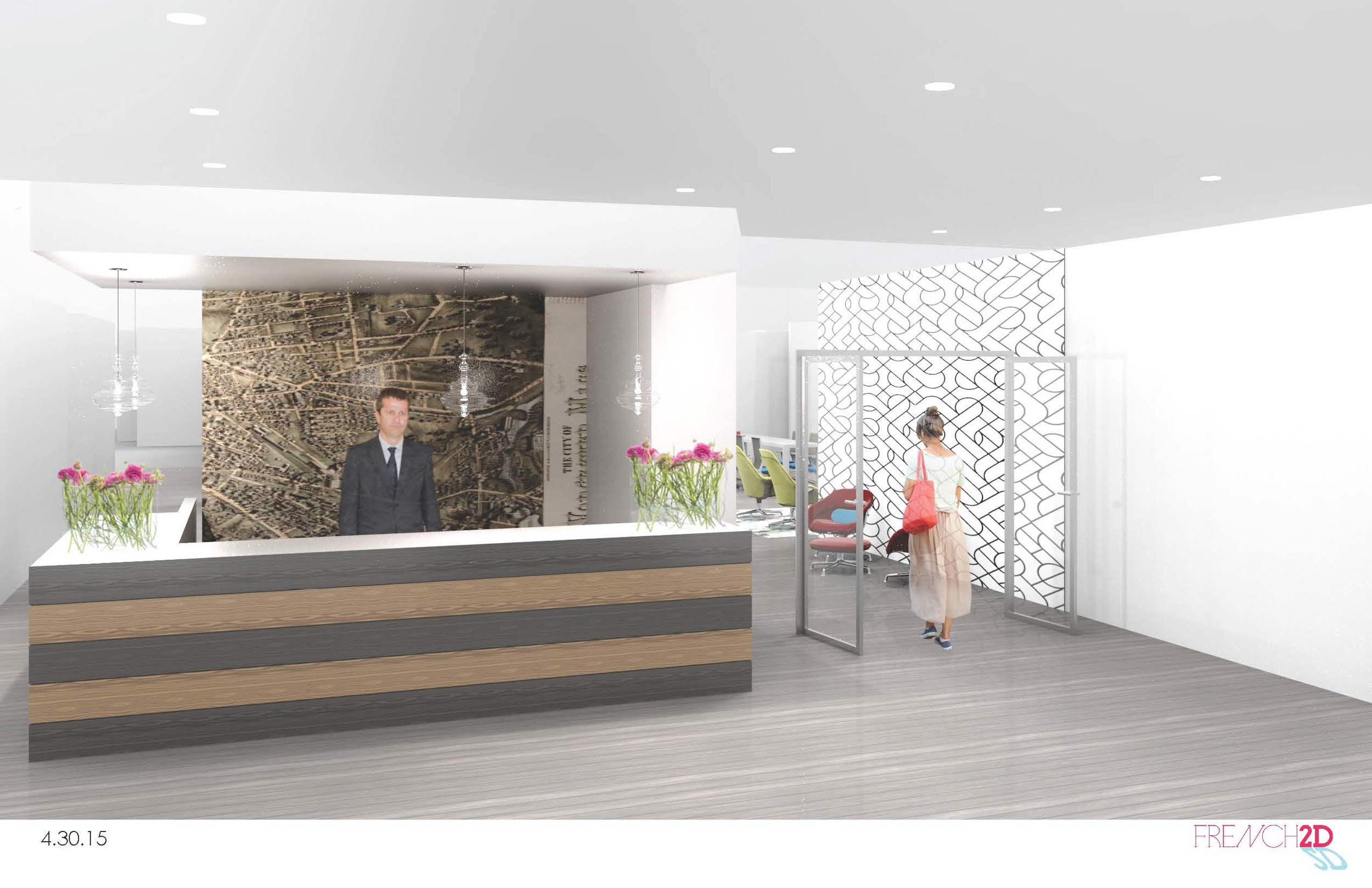 Worcester Interior Concept Package 4-30-15_Page_03.jpg