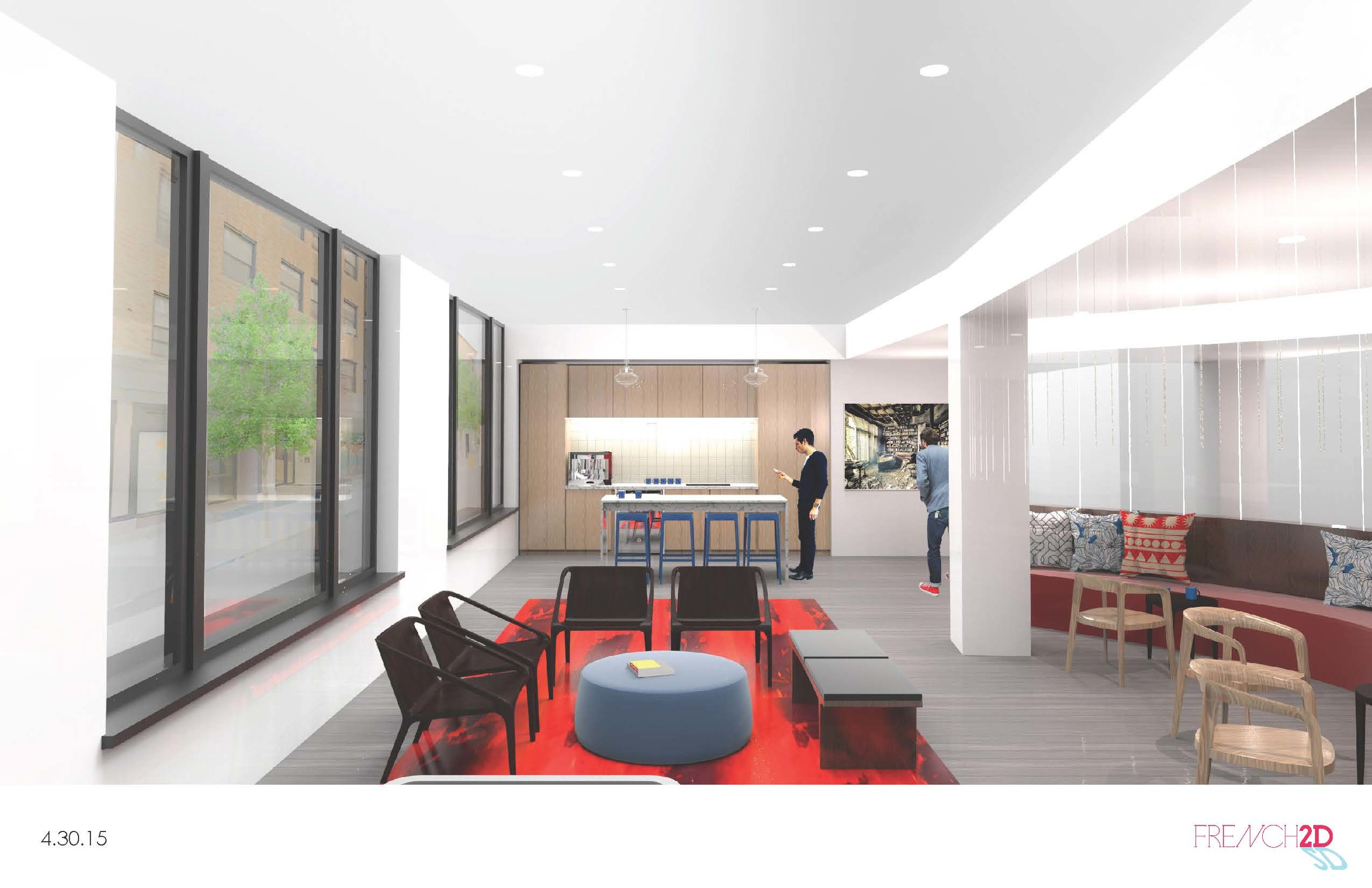 Worcester Interior Concept Package 4-30-15_Page_07.jpg