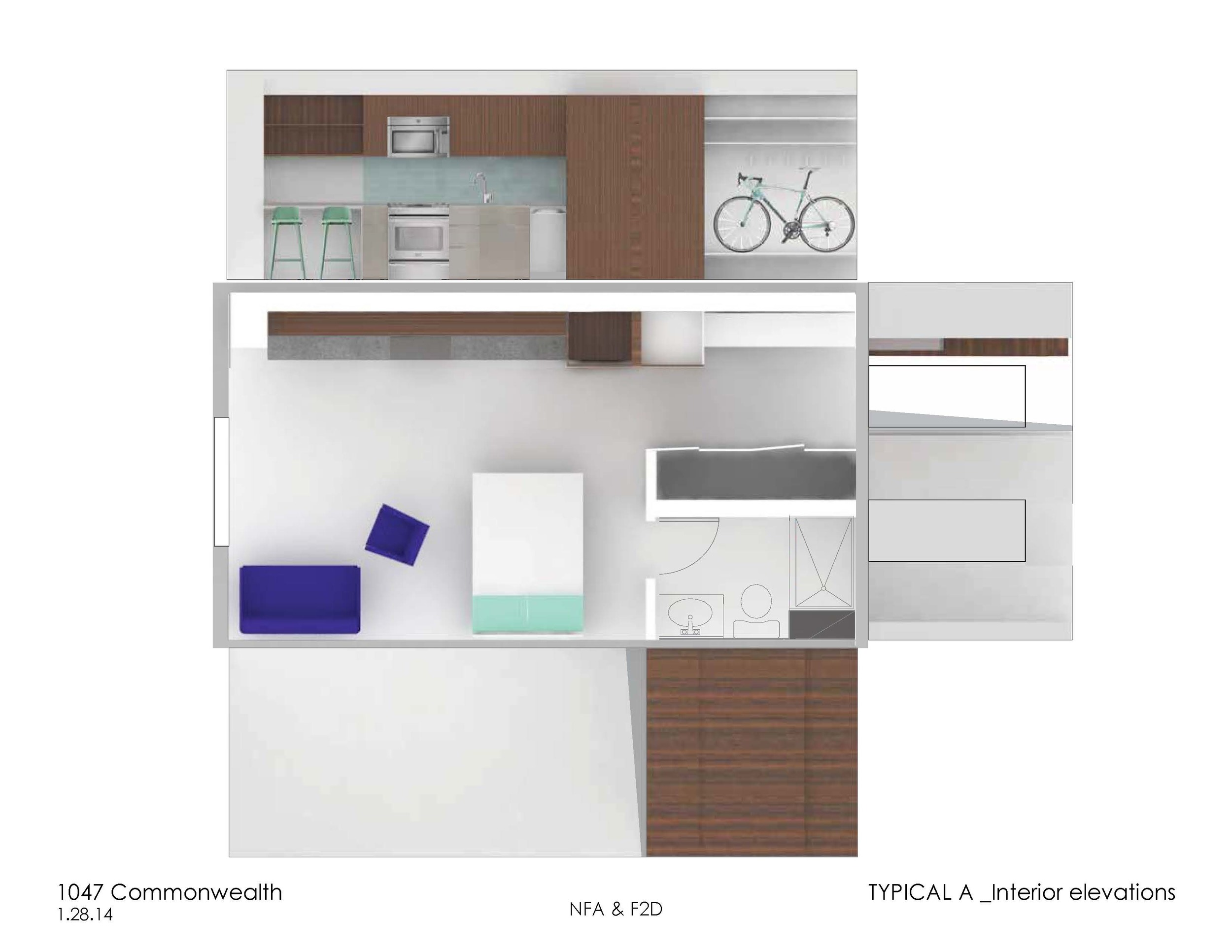 French2D_1047 Commonwealth Ave_Marketing Plans and Construction Update May 2016_Page_10.jpg