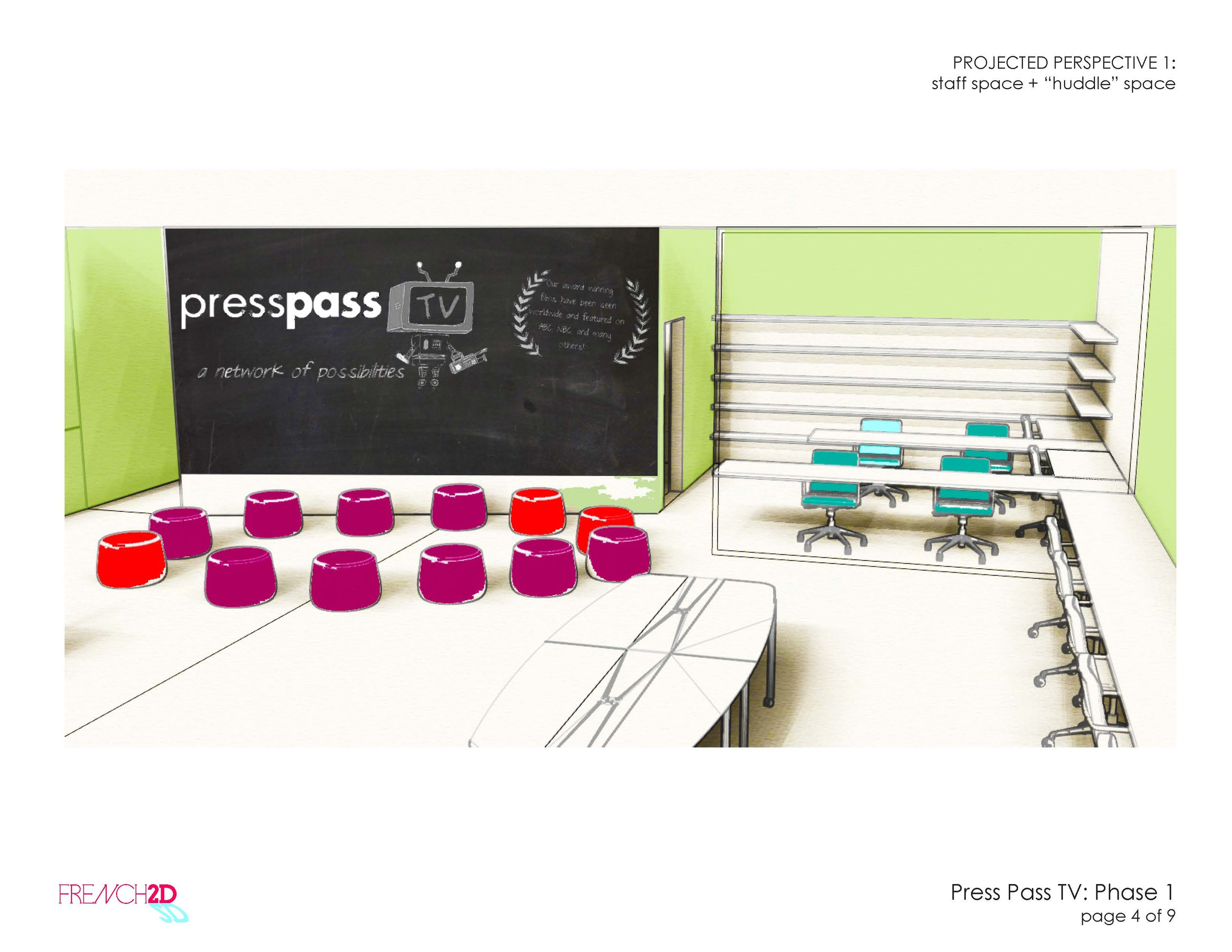 PressPassTV_Phase1_Study_3-31-14_Page_4.jpg