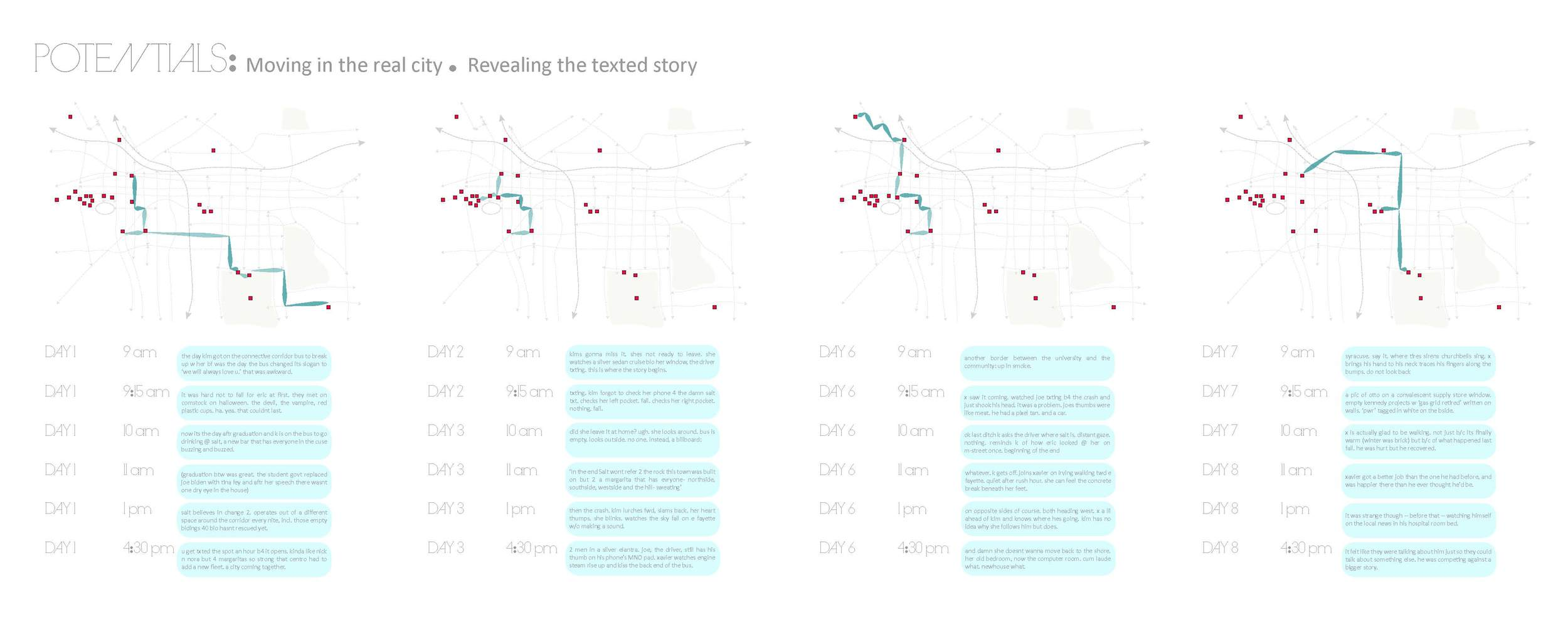 2_Page_1 (2).jpg