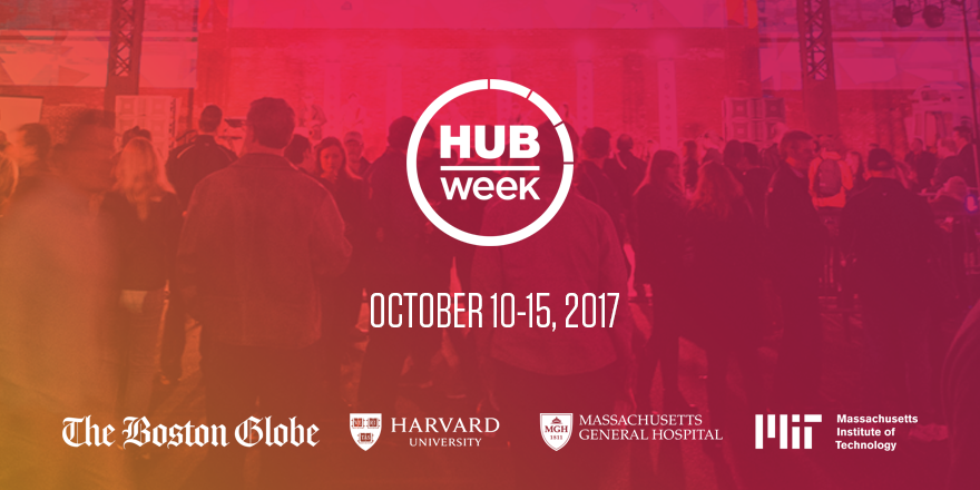 HUBweek_2017_Oct10_15_wLockup_rect.png
