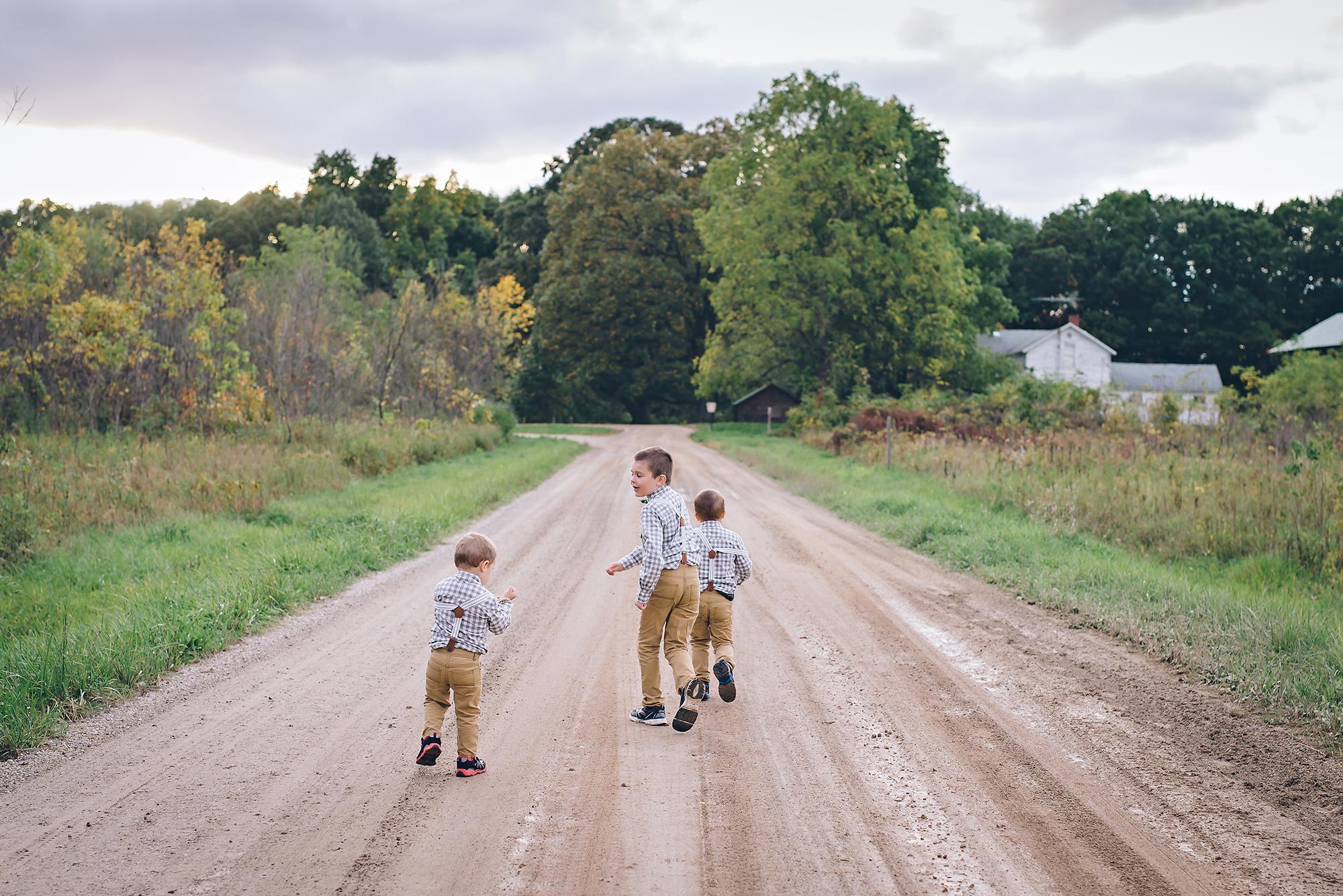 Deanna Partridge Boys-14FD.jpg