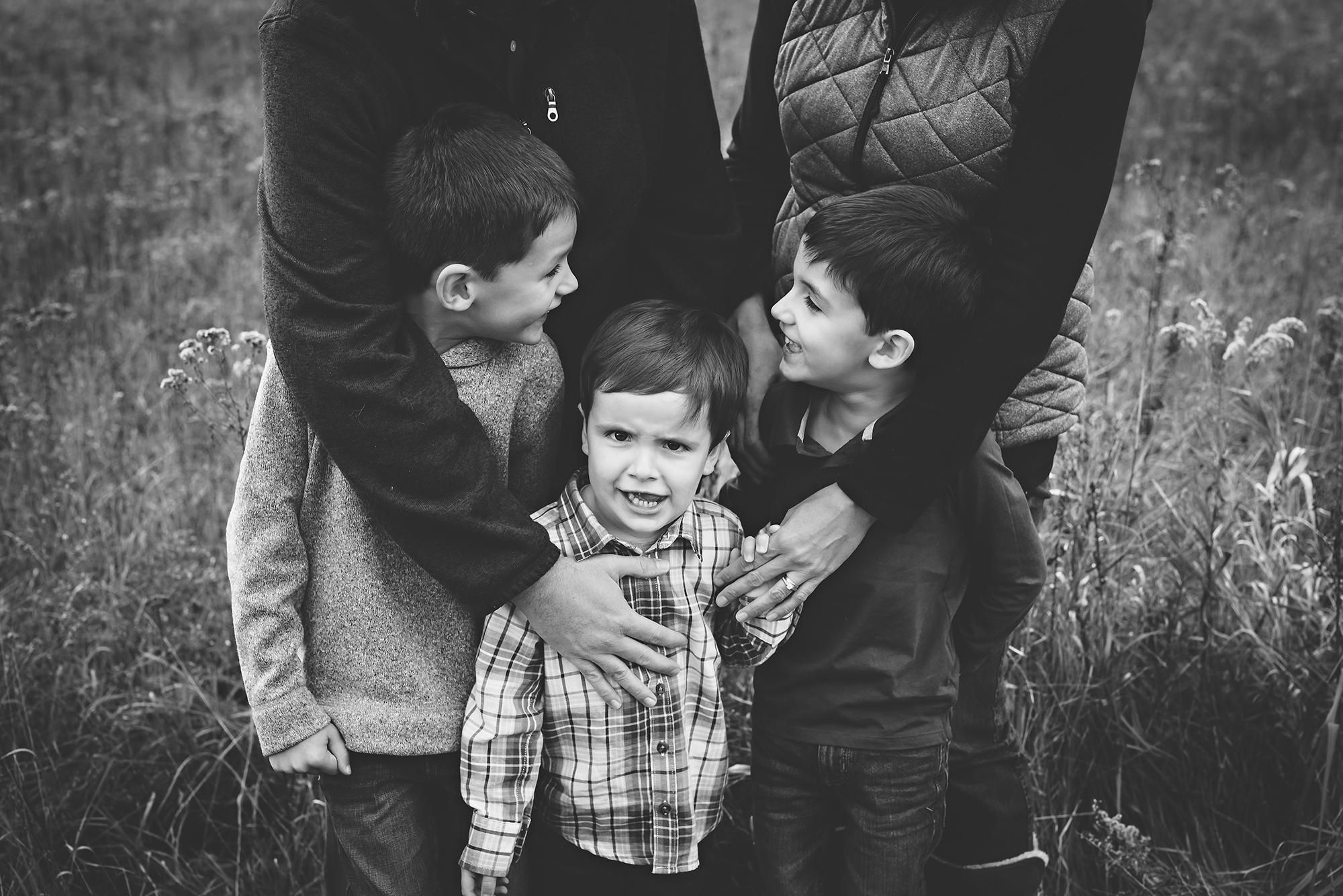 Erica Snyder Family 2016-11FD.jpg
