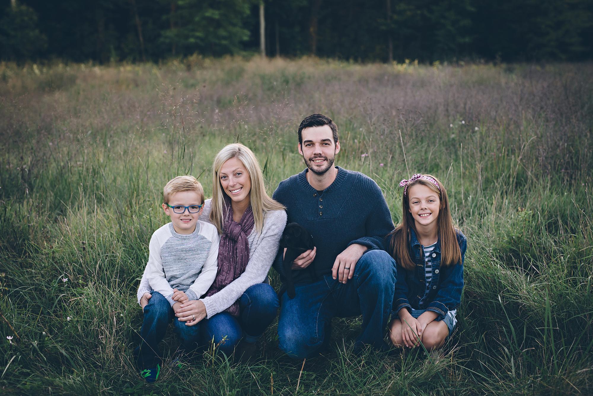 Etterman Family 2016-1FD.jpg
