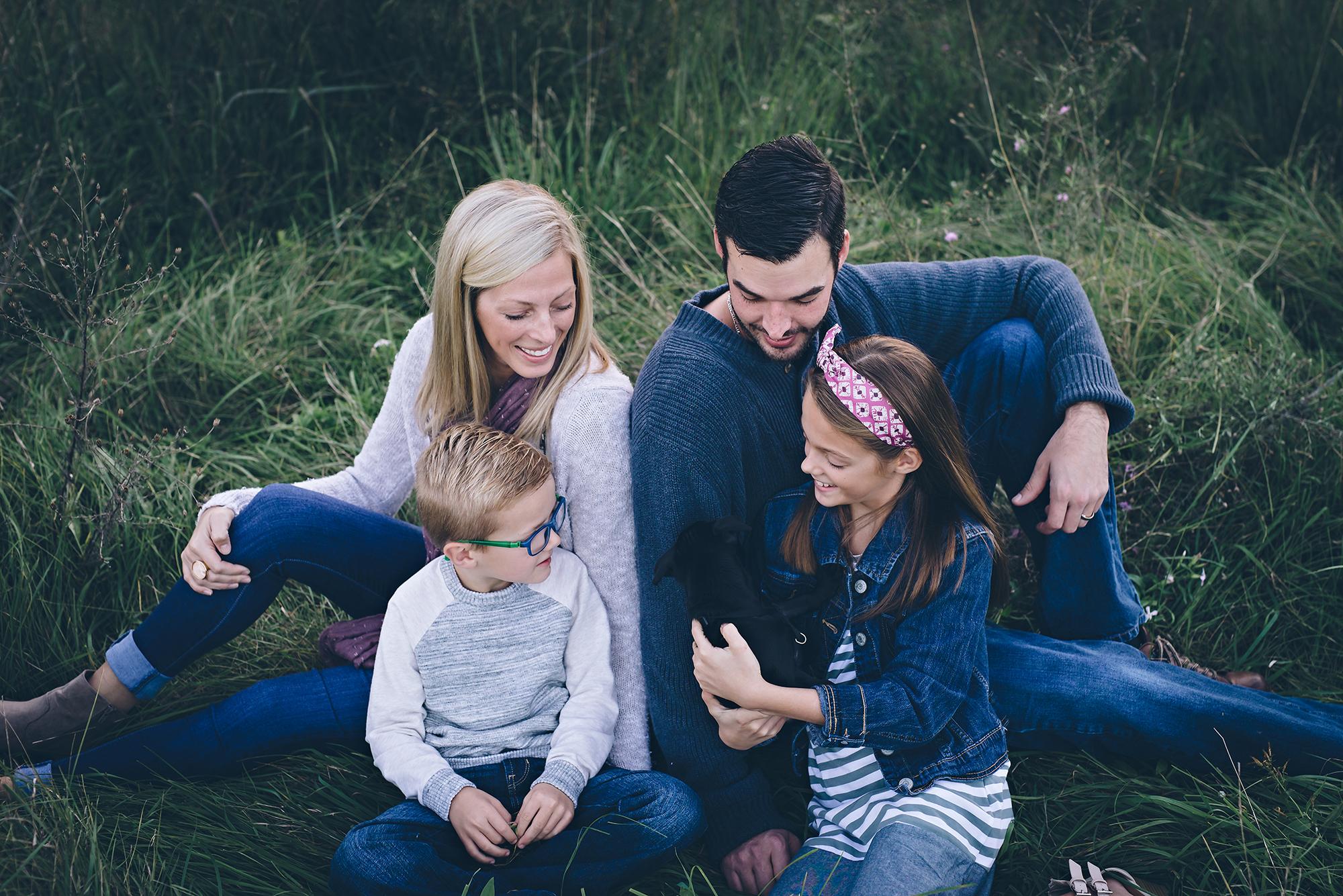 Etterman Family 2016-26FD.jpg