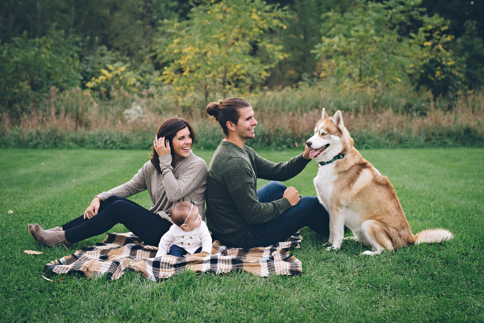 Kutches Family 2016-23FD.jpg