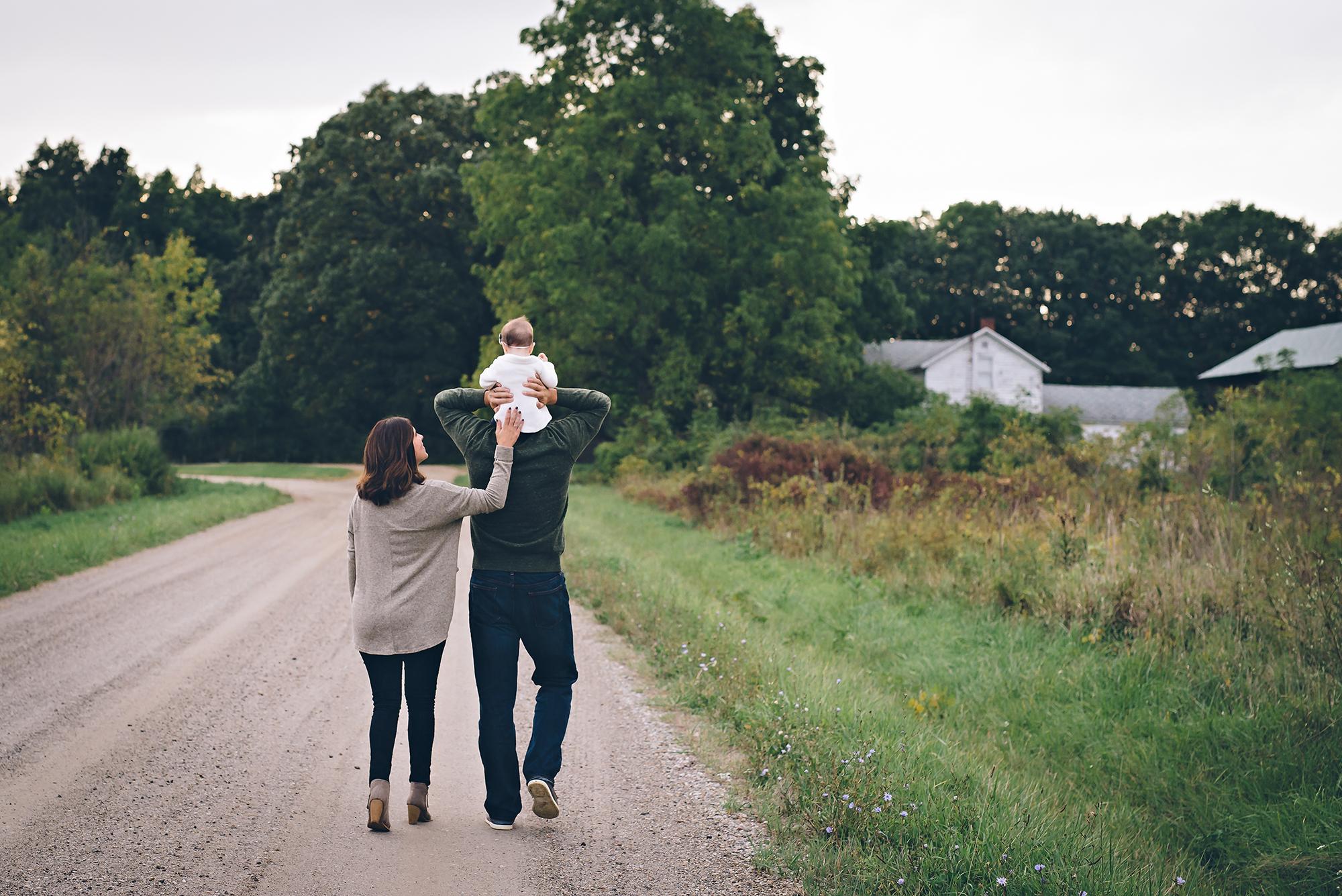 Kutches Family 2016-34FD.jpg