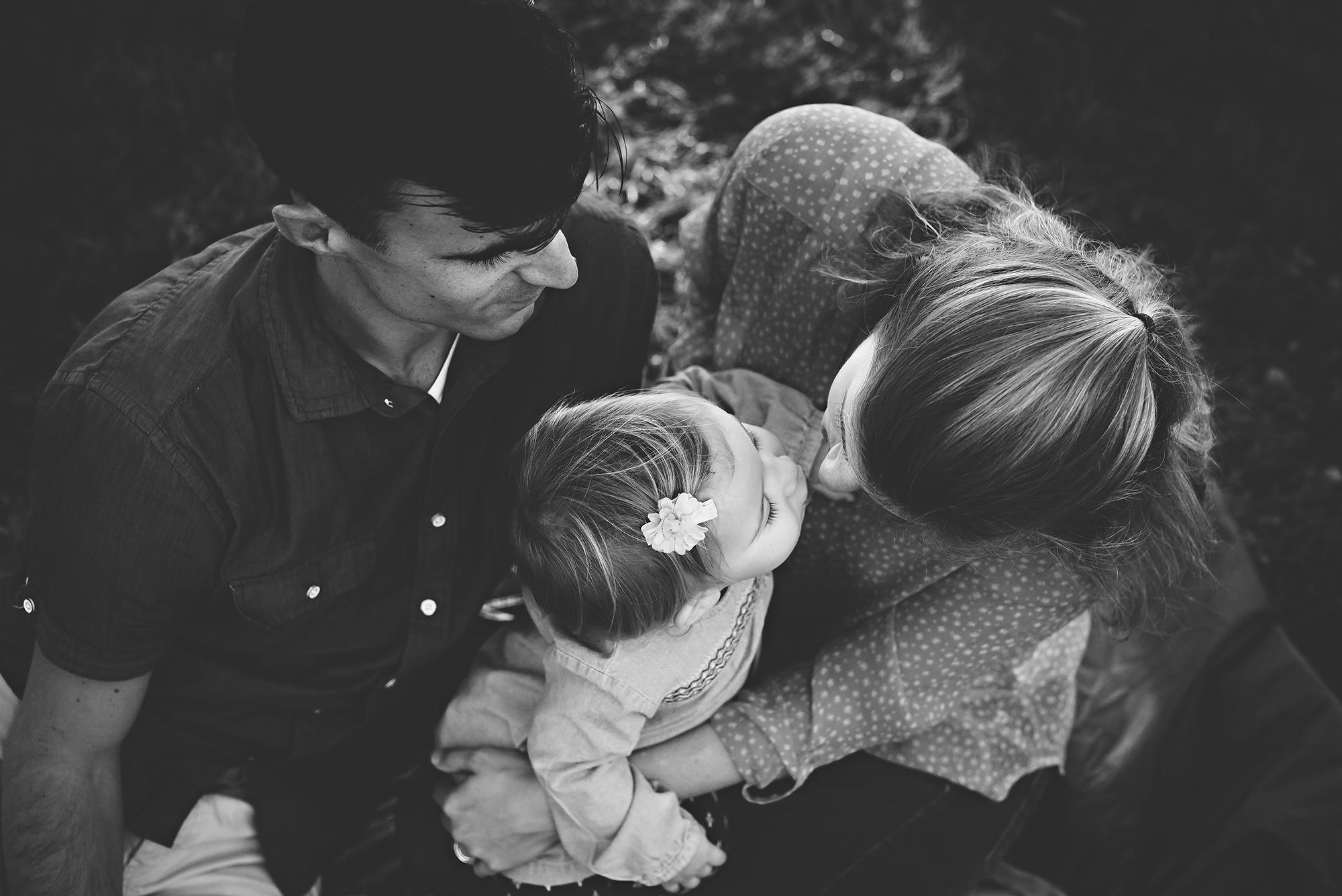 McClenahan Family 2016-8FD.jpg
