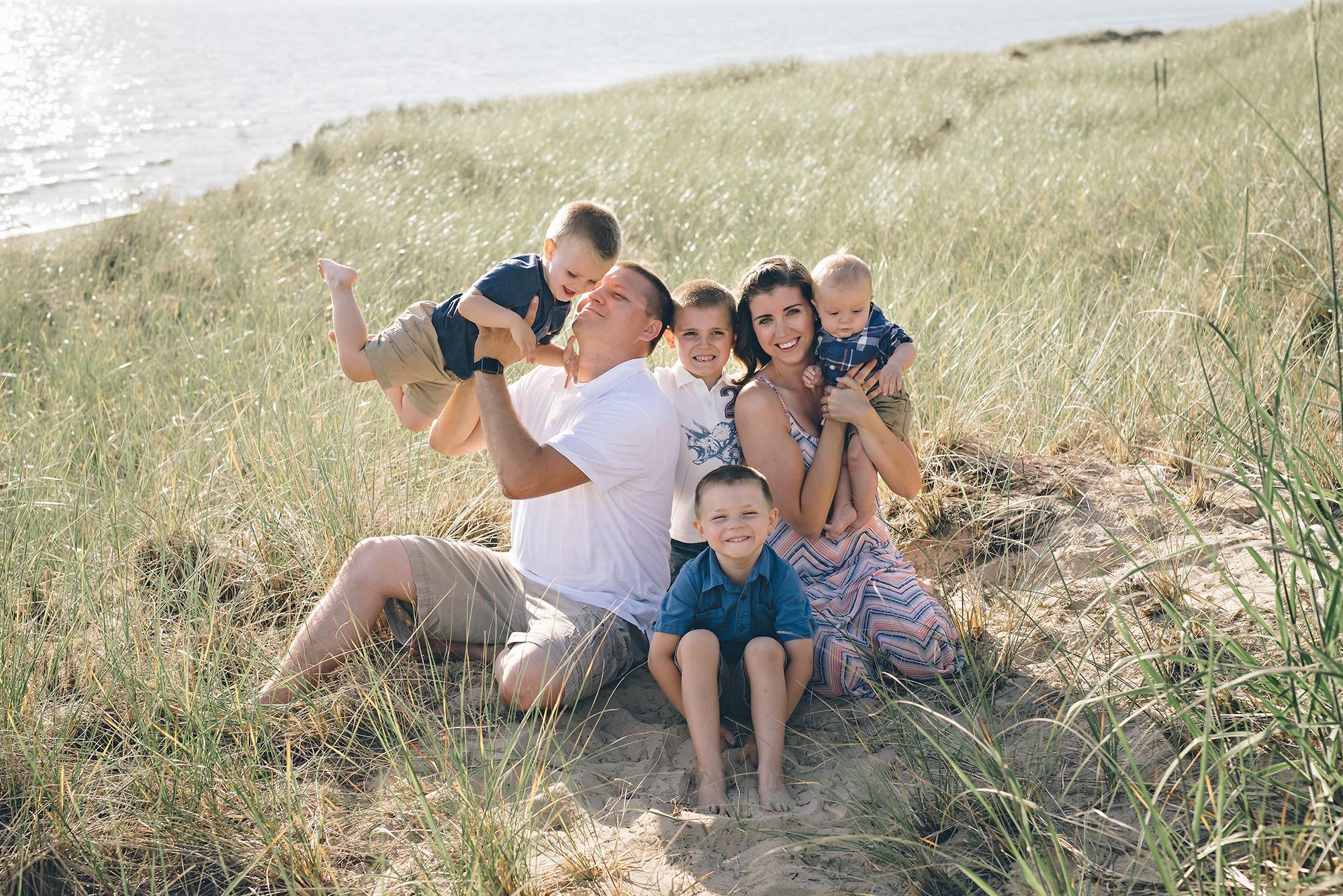 Mike and Jenny Farkas Family-10FD.jpg
