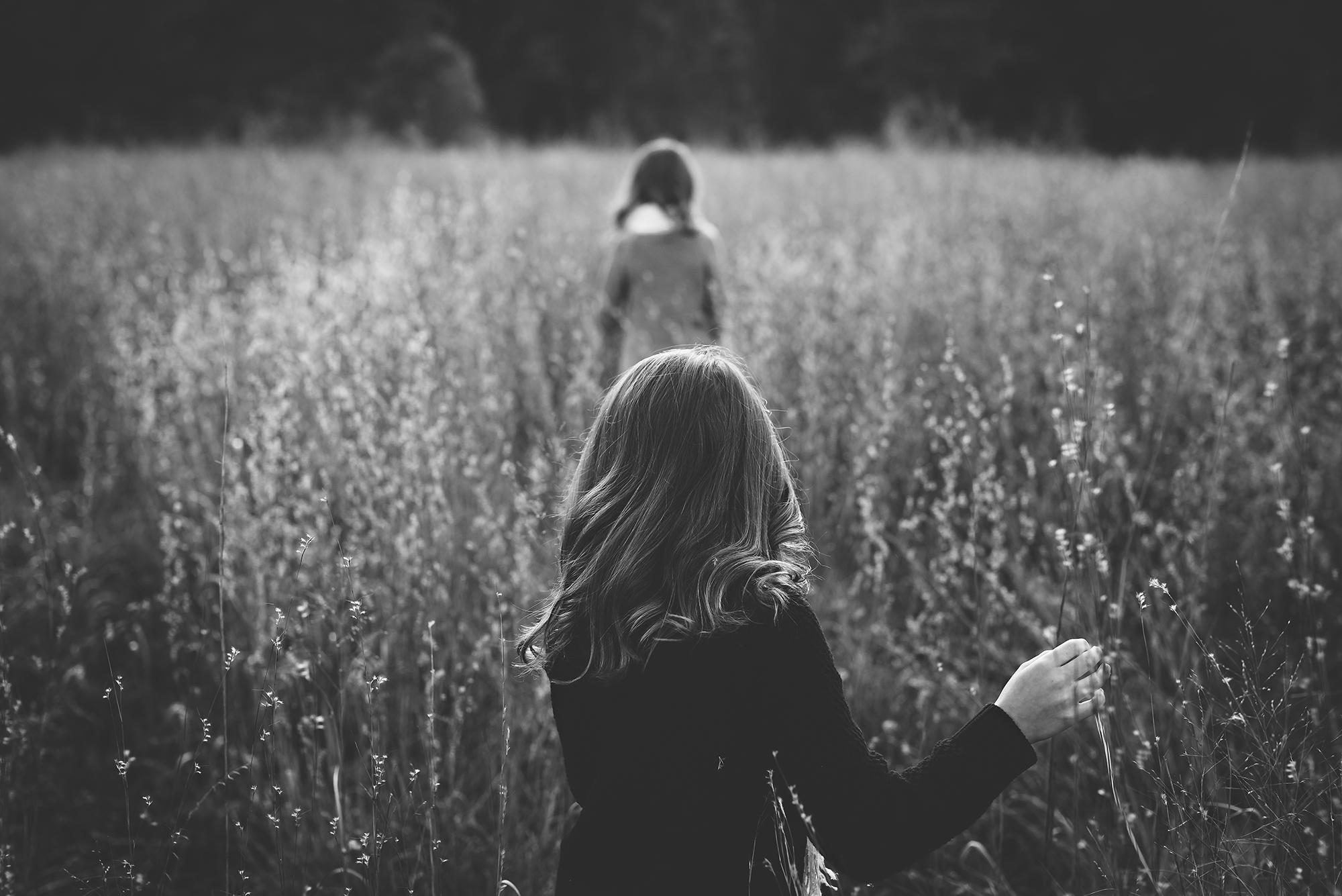 Riemersma Girls 2016-10FD.jpg