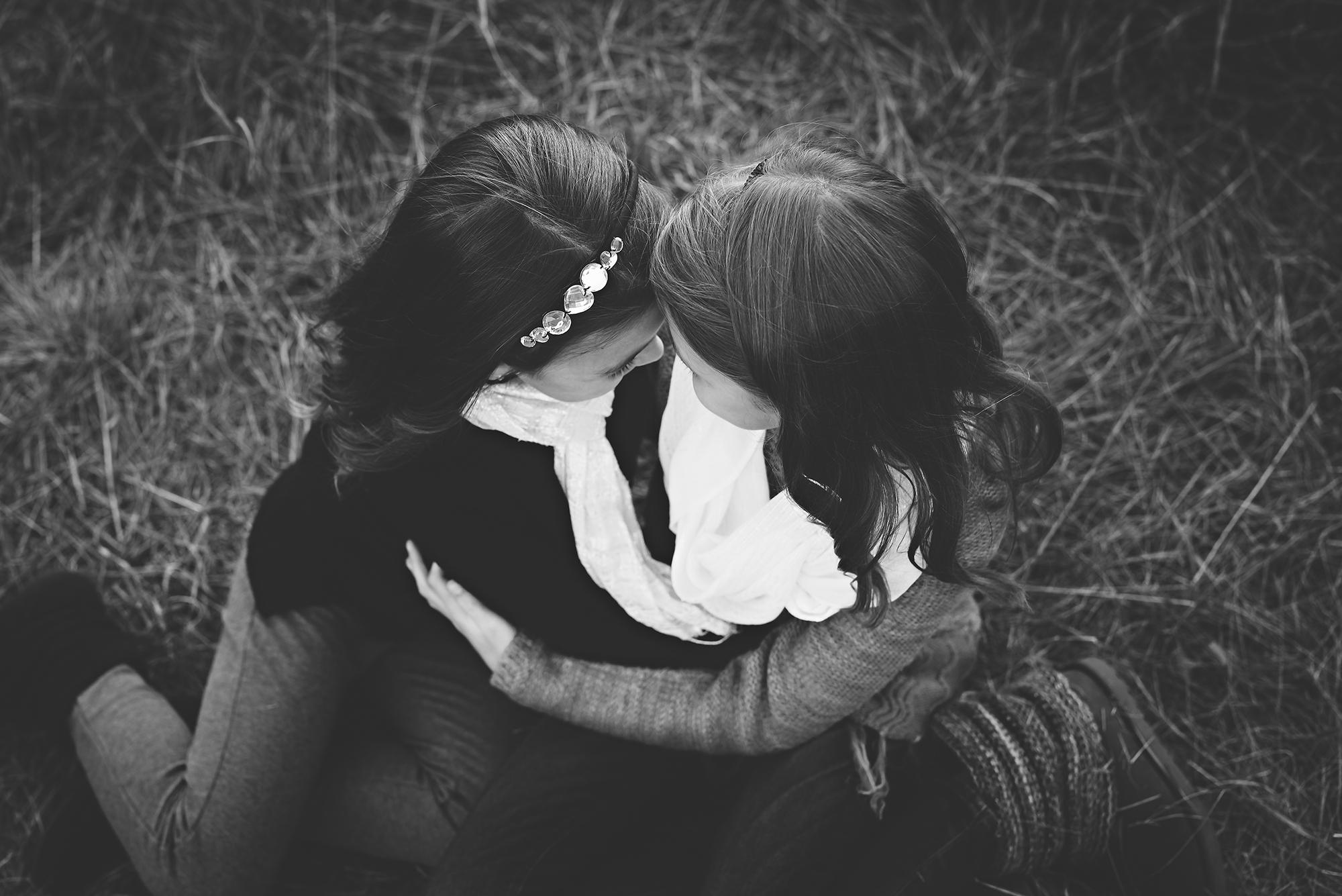 Riemersma Girls 2016-25FD.jpg