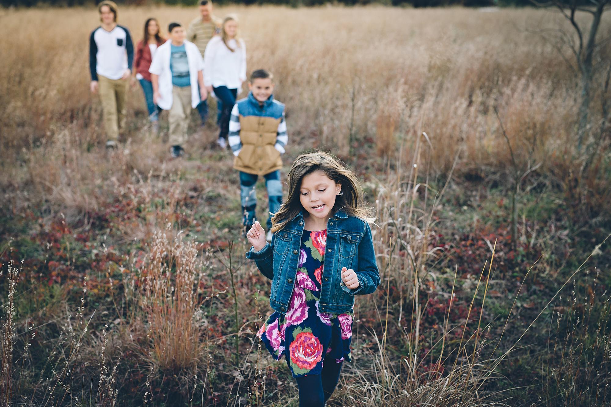 Tina Kieft Family 2016-4FD.jpg