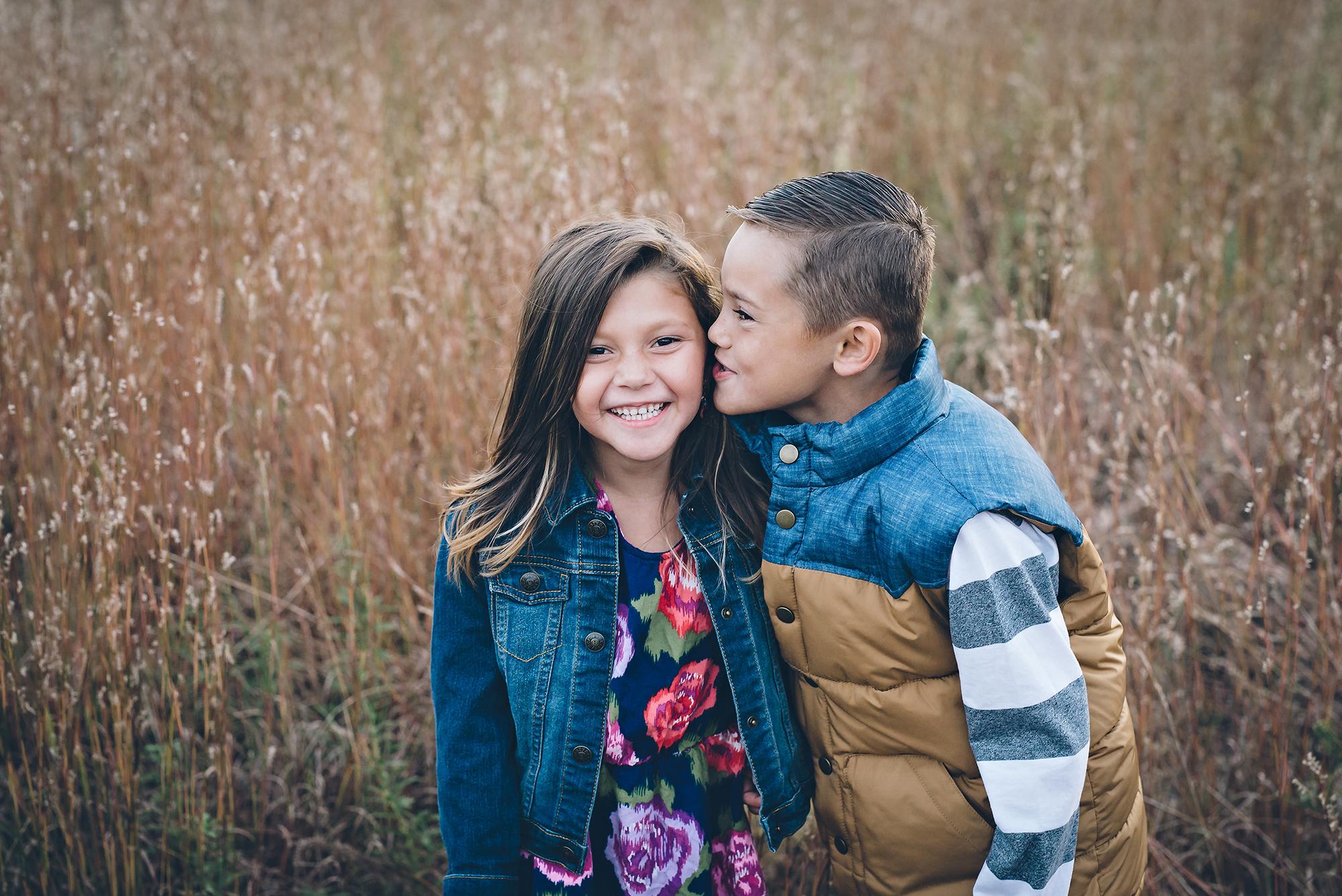 Tina Kieft Family 2016-35FD.jpg