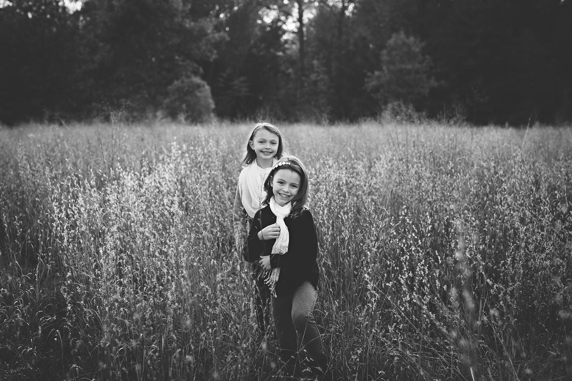 Riemersma Girls 2016-12FD.jpg