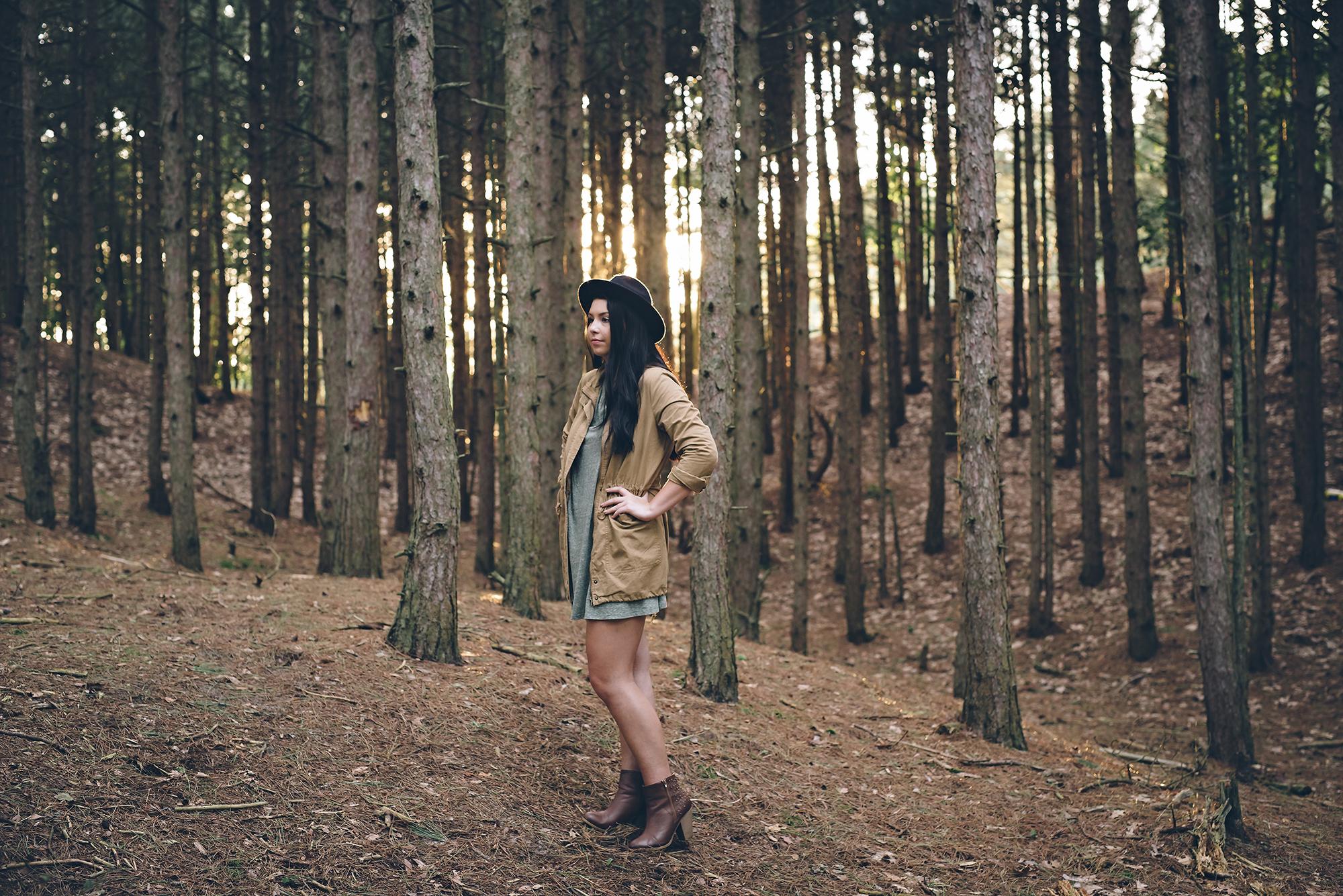 Abby Harwood Senior-3FD.jpg