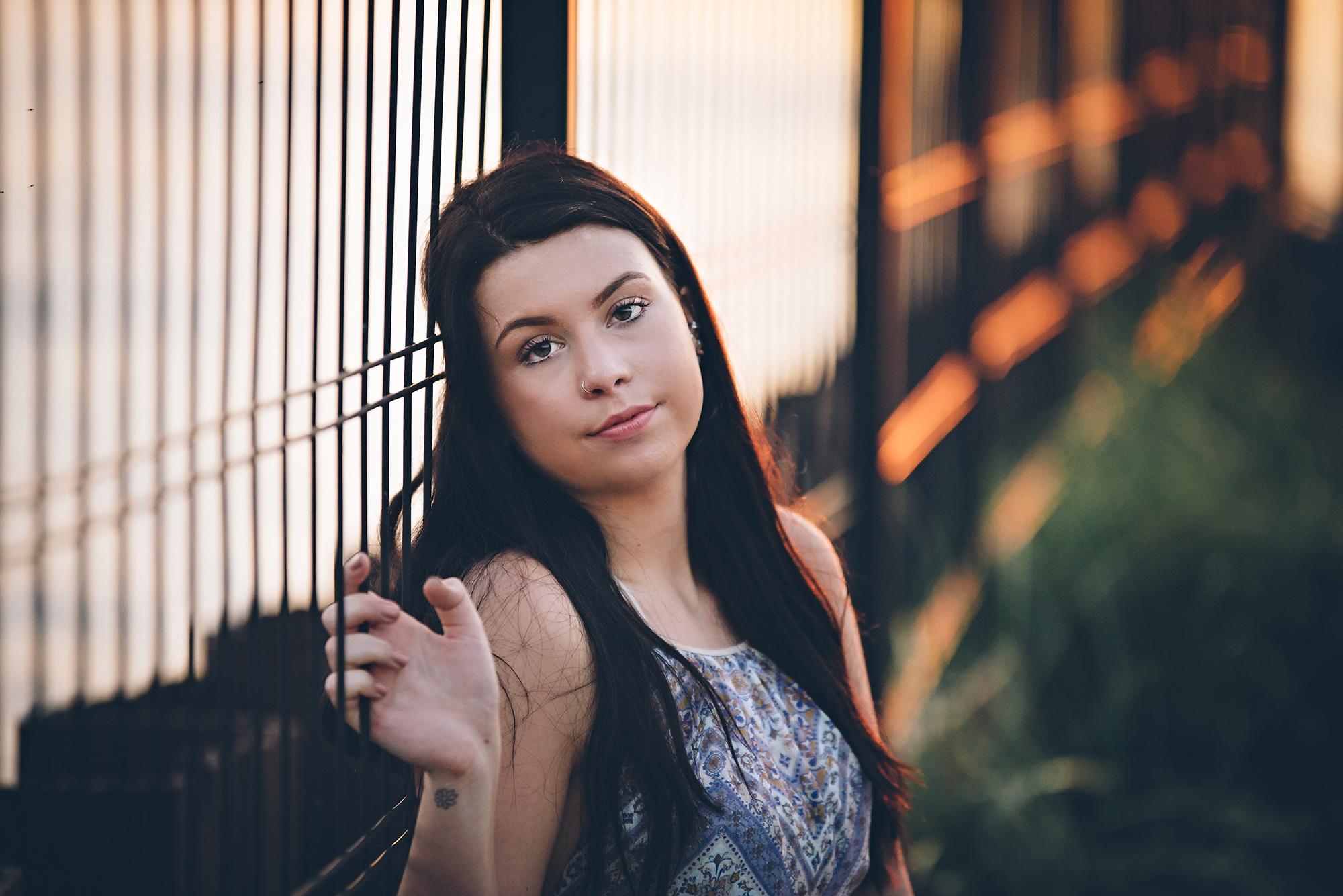 Abby Harwood Senior-41FD.jpg