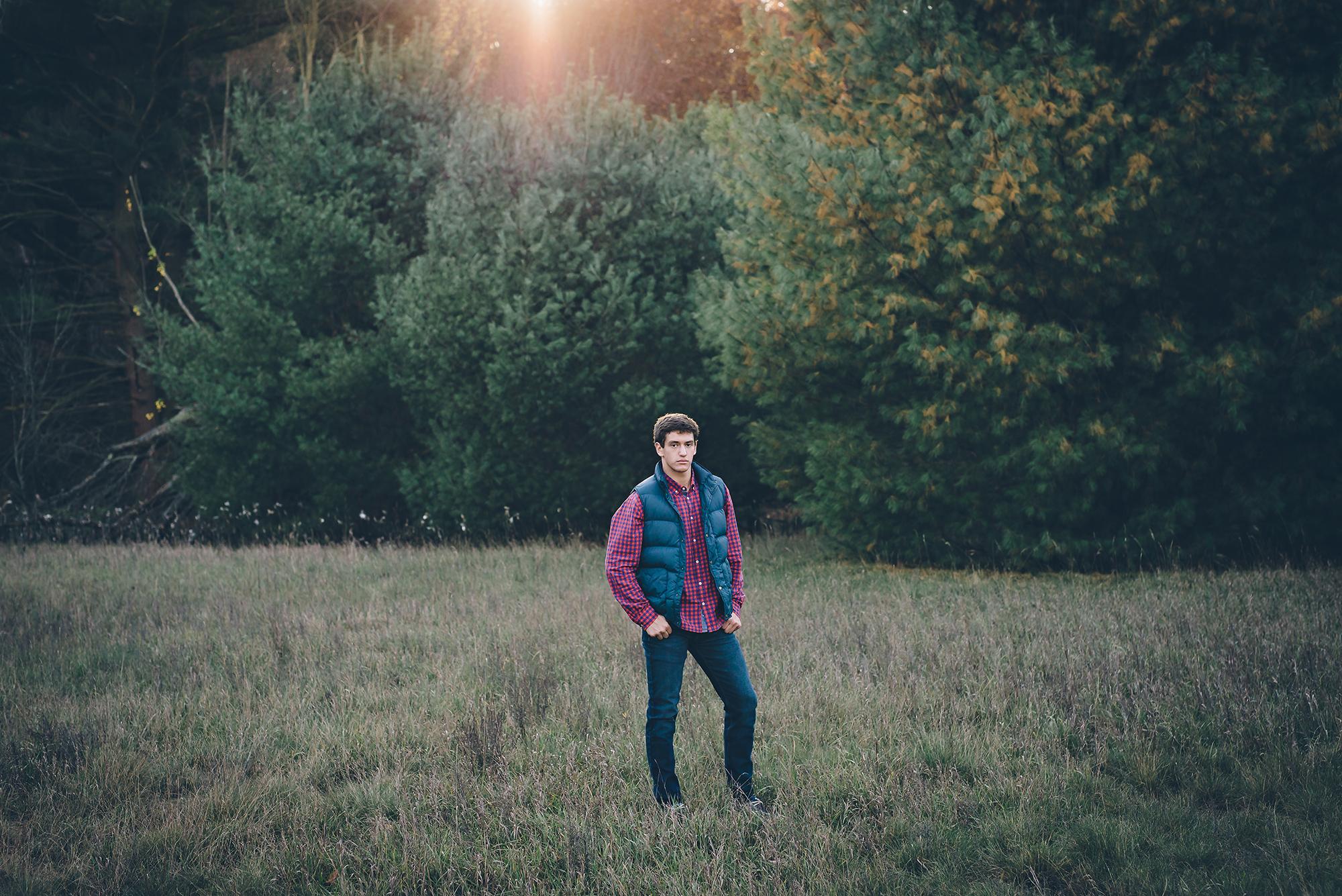 Sawyer Jensen Senior-31FD.jpg