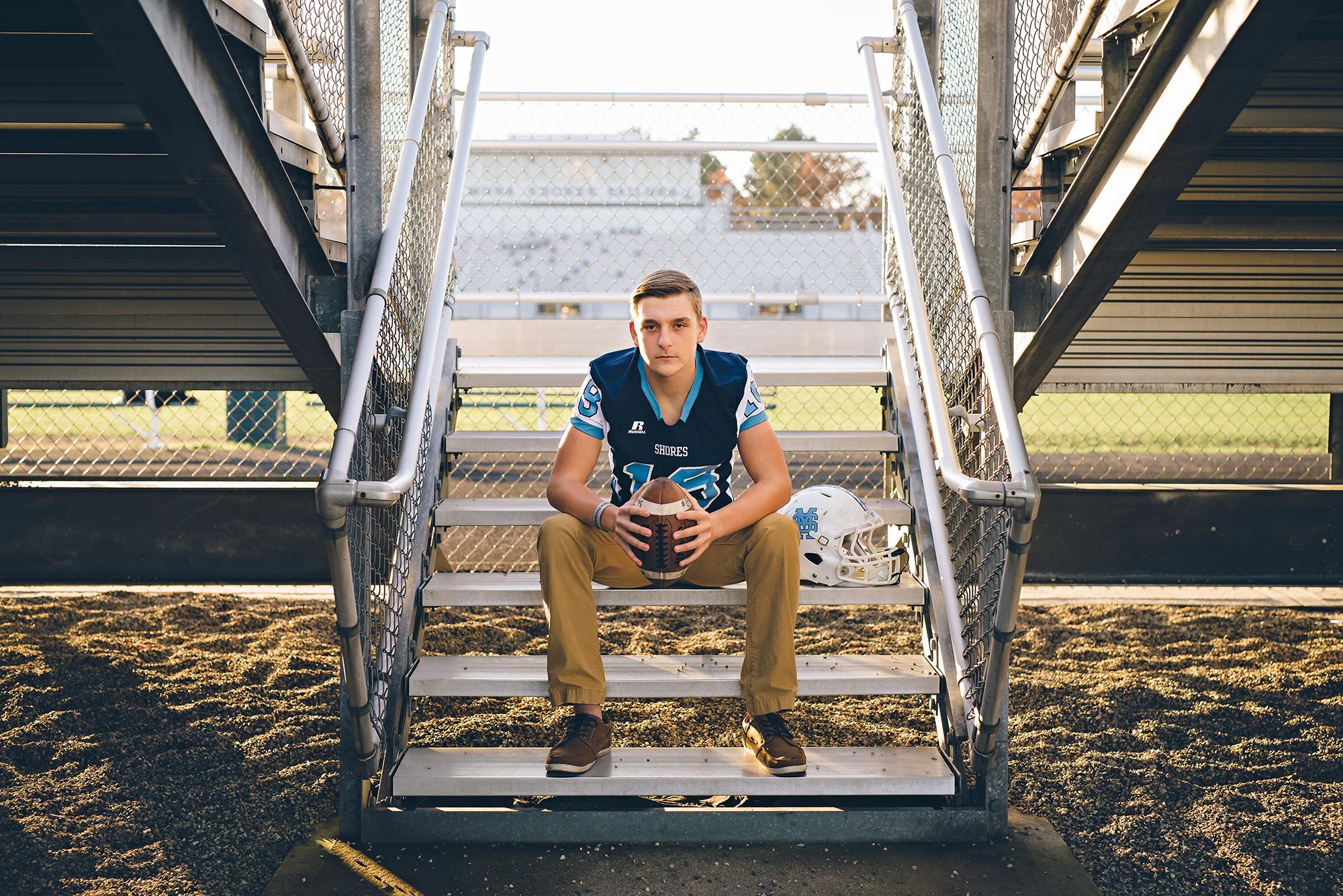 Travis Stube Football Pics-6FD.jpg