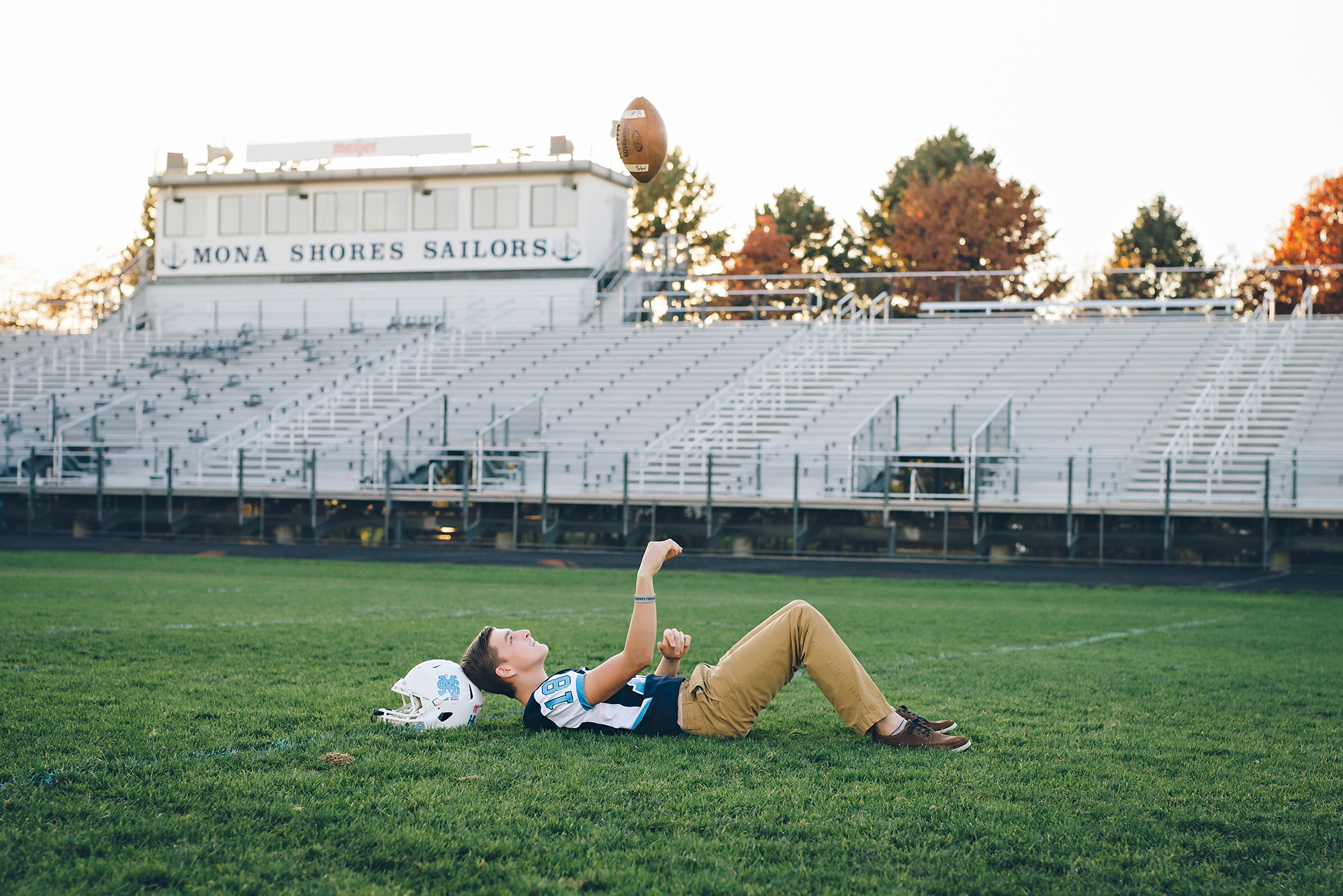 Travis Stube Football Pics-16FD.jpg